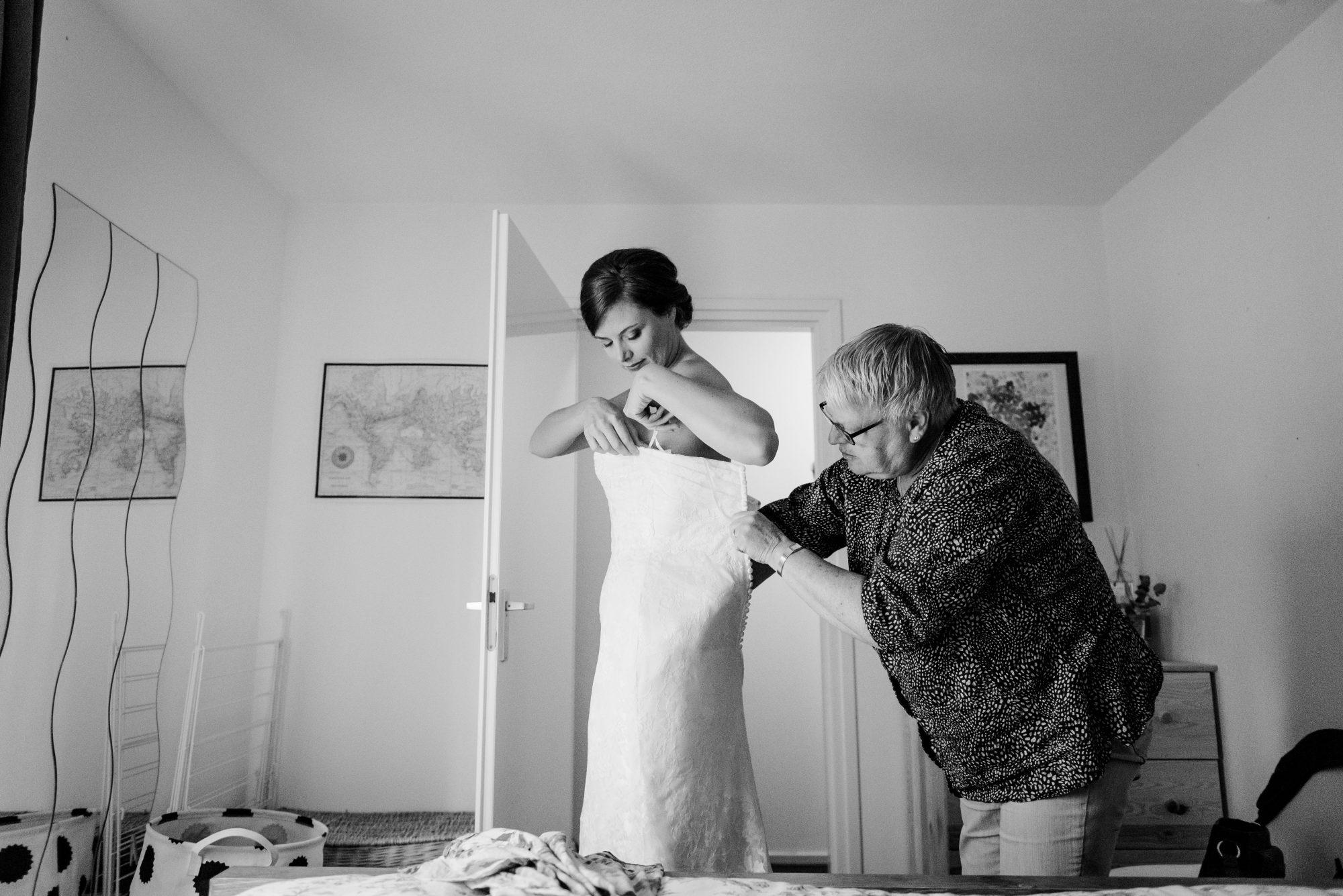 bruiloft-roland-annewil-61