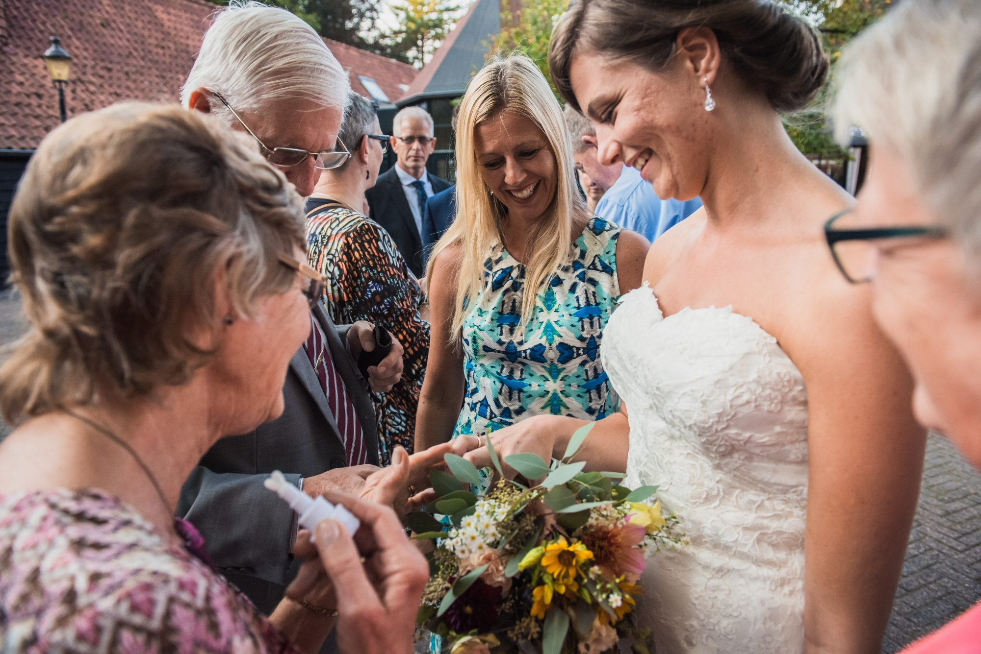 bruiloft-roland-annewil-611