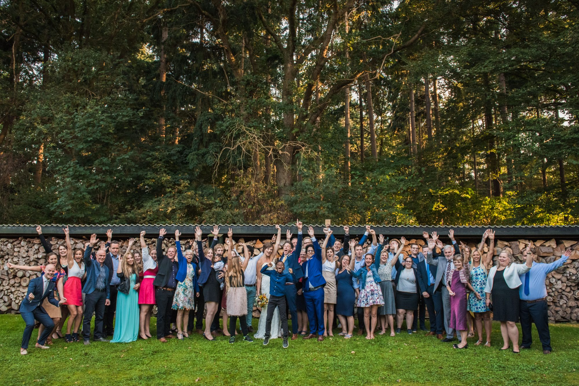 bruiloft-roland-annewil-619