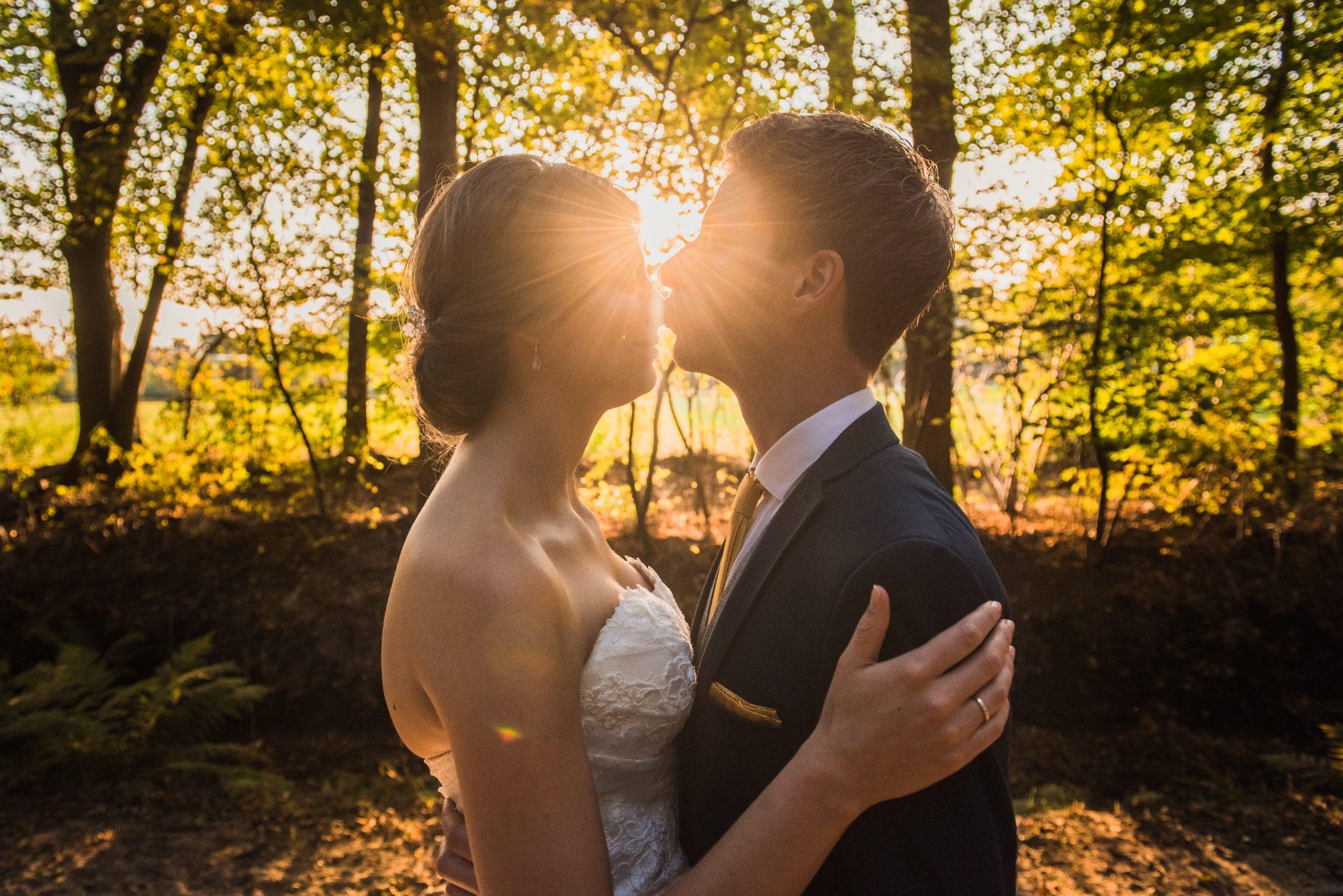 bruiloft-roland-annewil-653