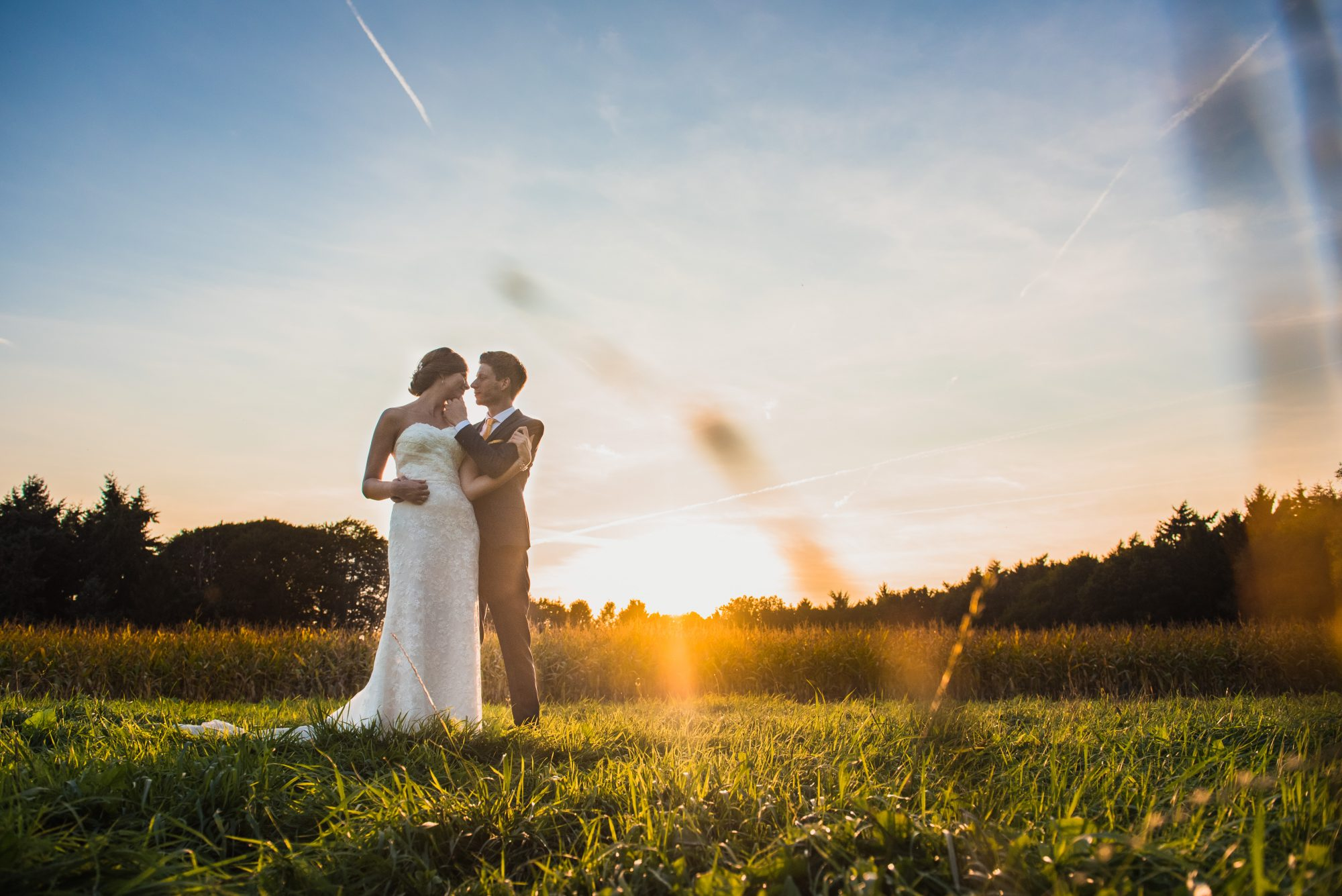 bruiloft-roland-annewil-662