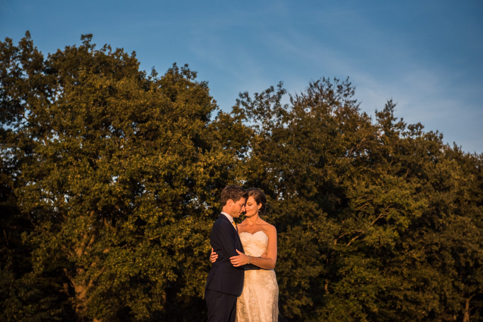 bruiloft-roland-annewil-671