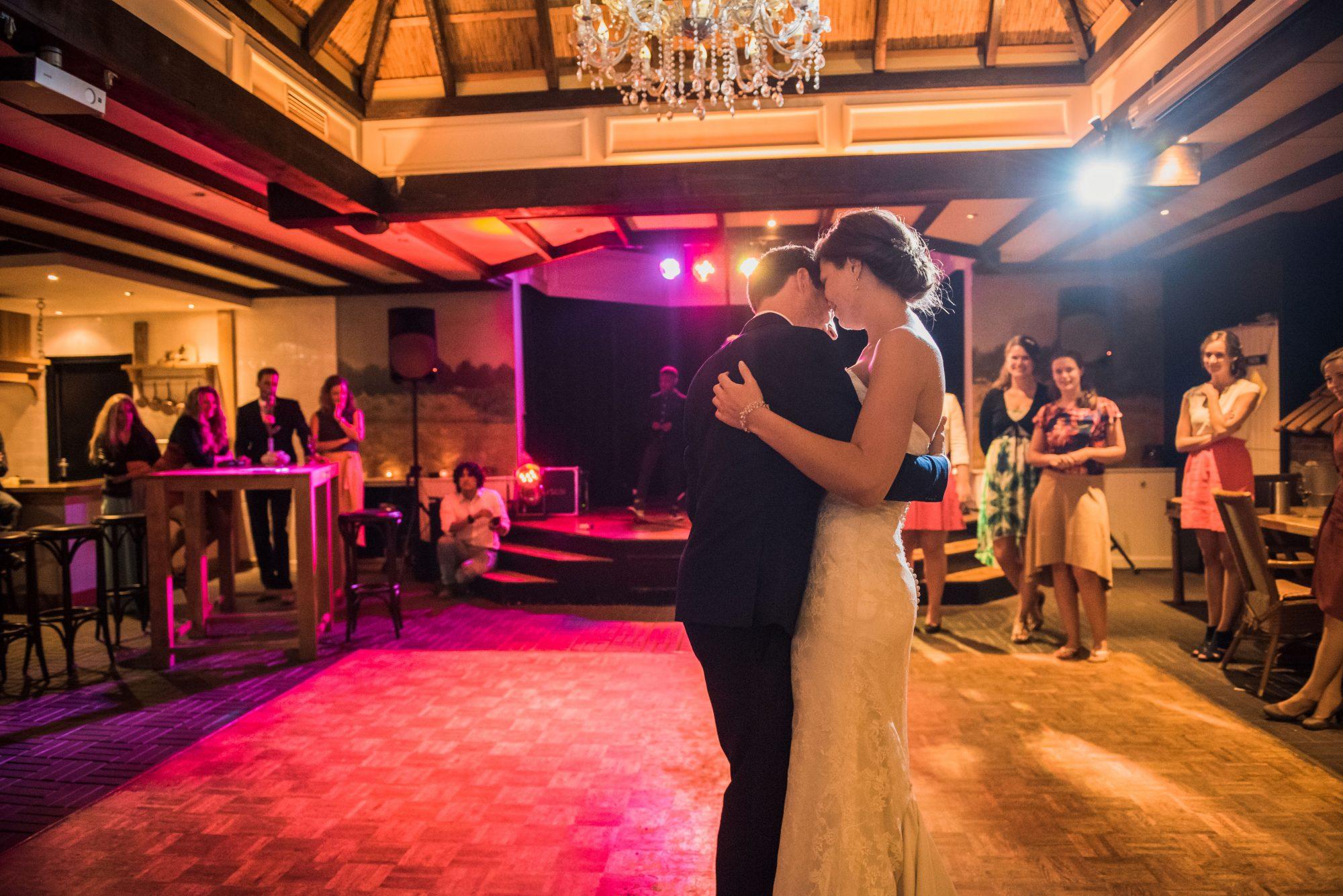 bruiloft-roland-annewil-846