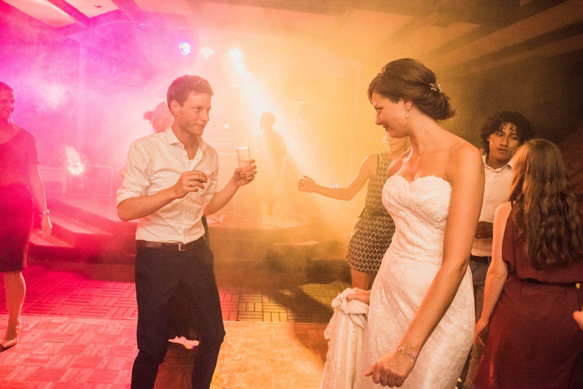 bruiloft-roland-annewil-916