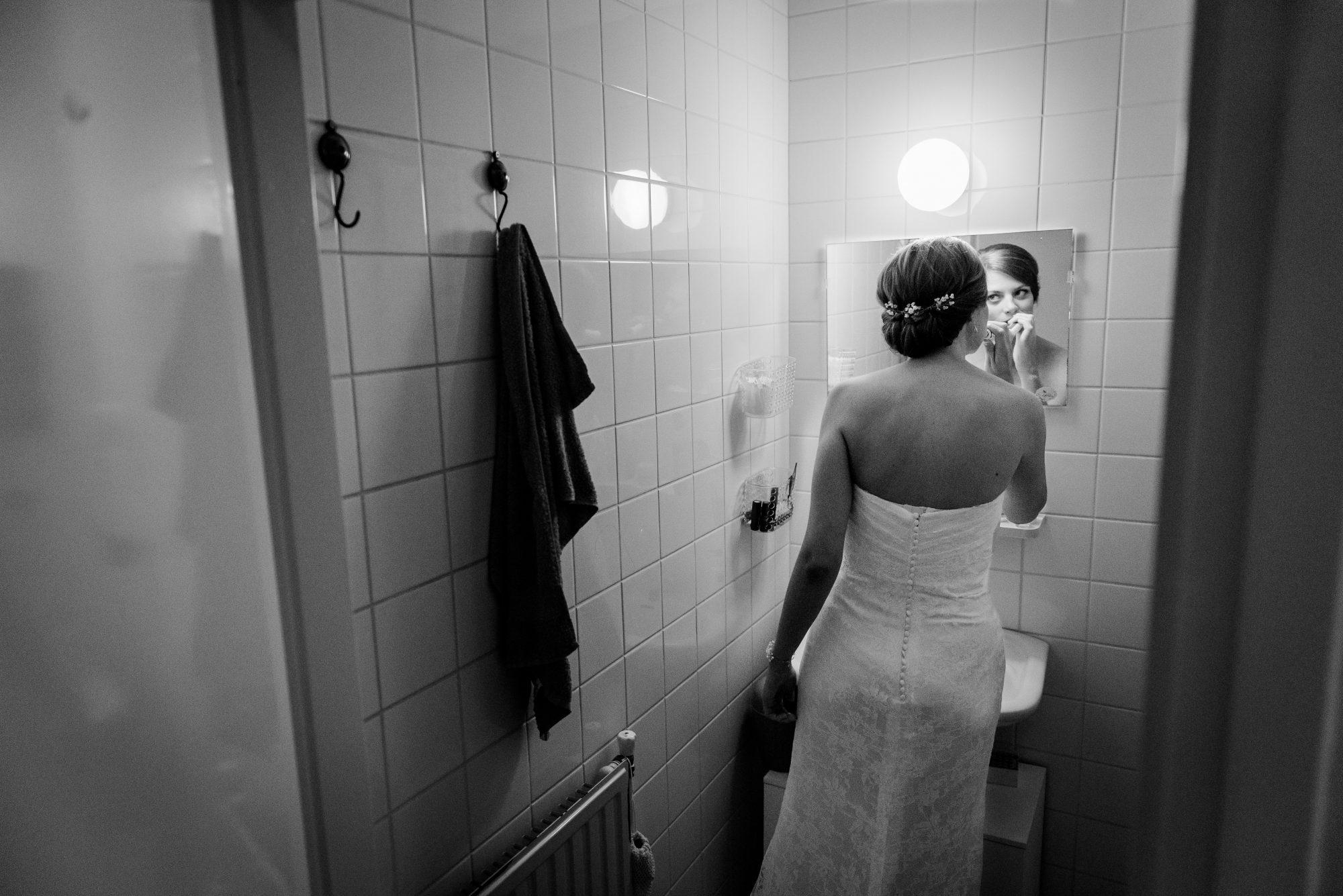 bruiloft-roland-annewil-96