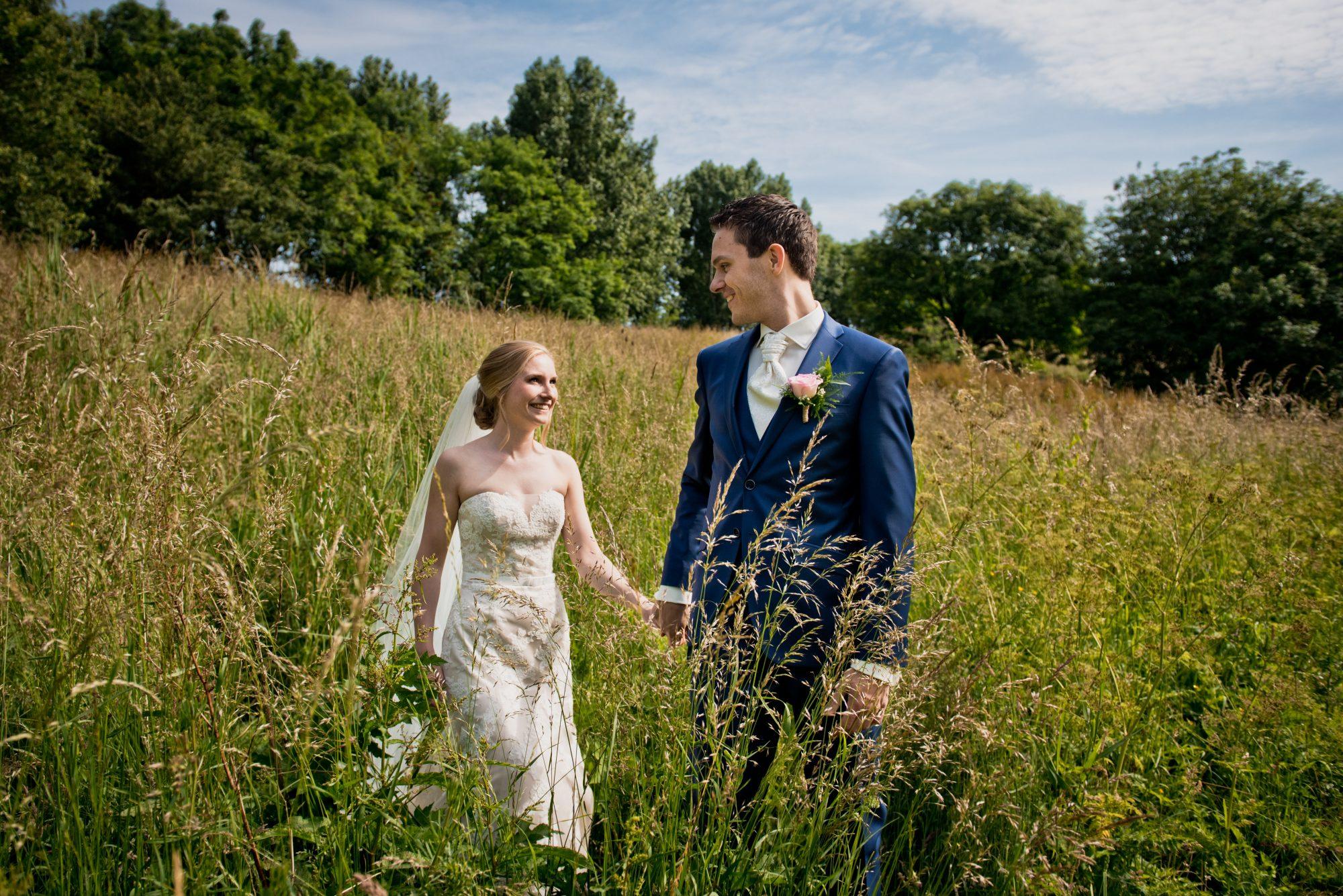 bruiloft-wouter-hanna-148