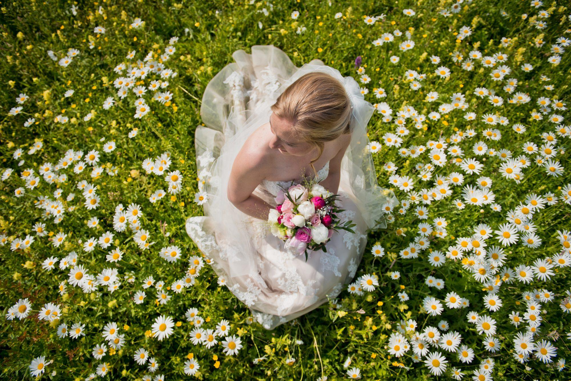 bruiloft-wouter-hanna-167
