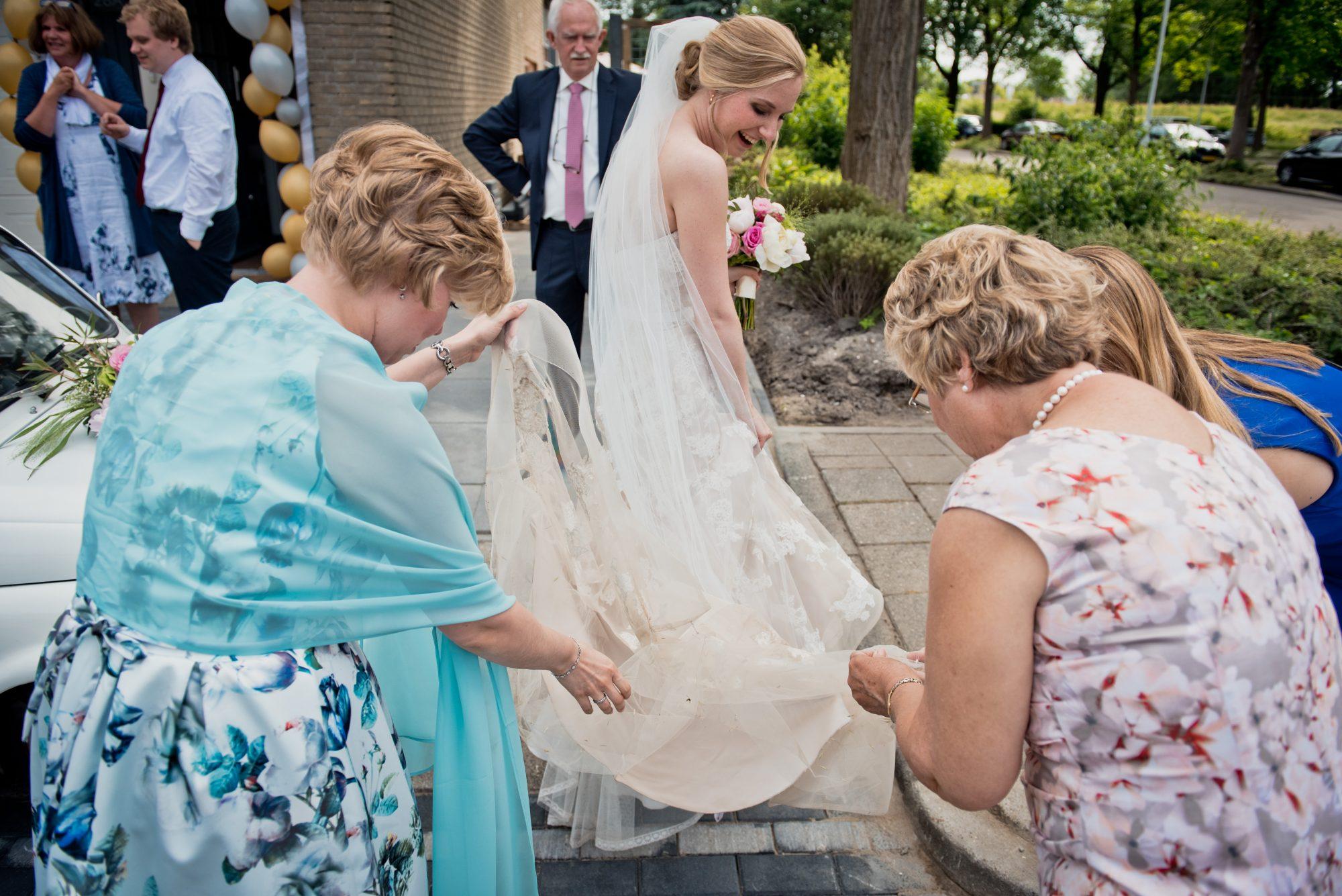 bruiloft-wouter-hanna-196