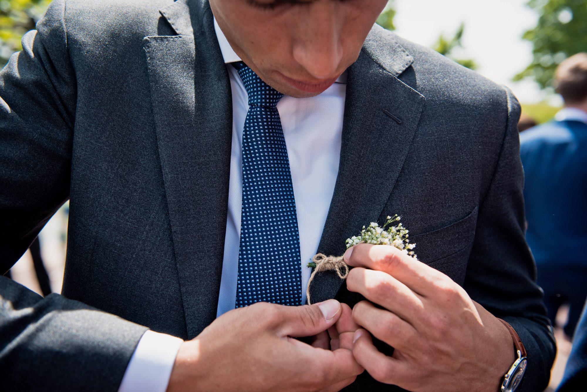 bruiloft-wouter-hanna-231