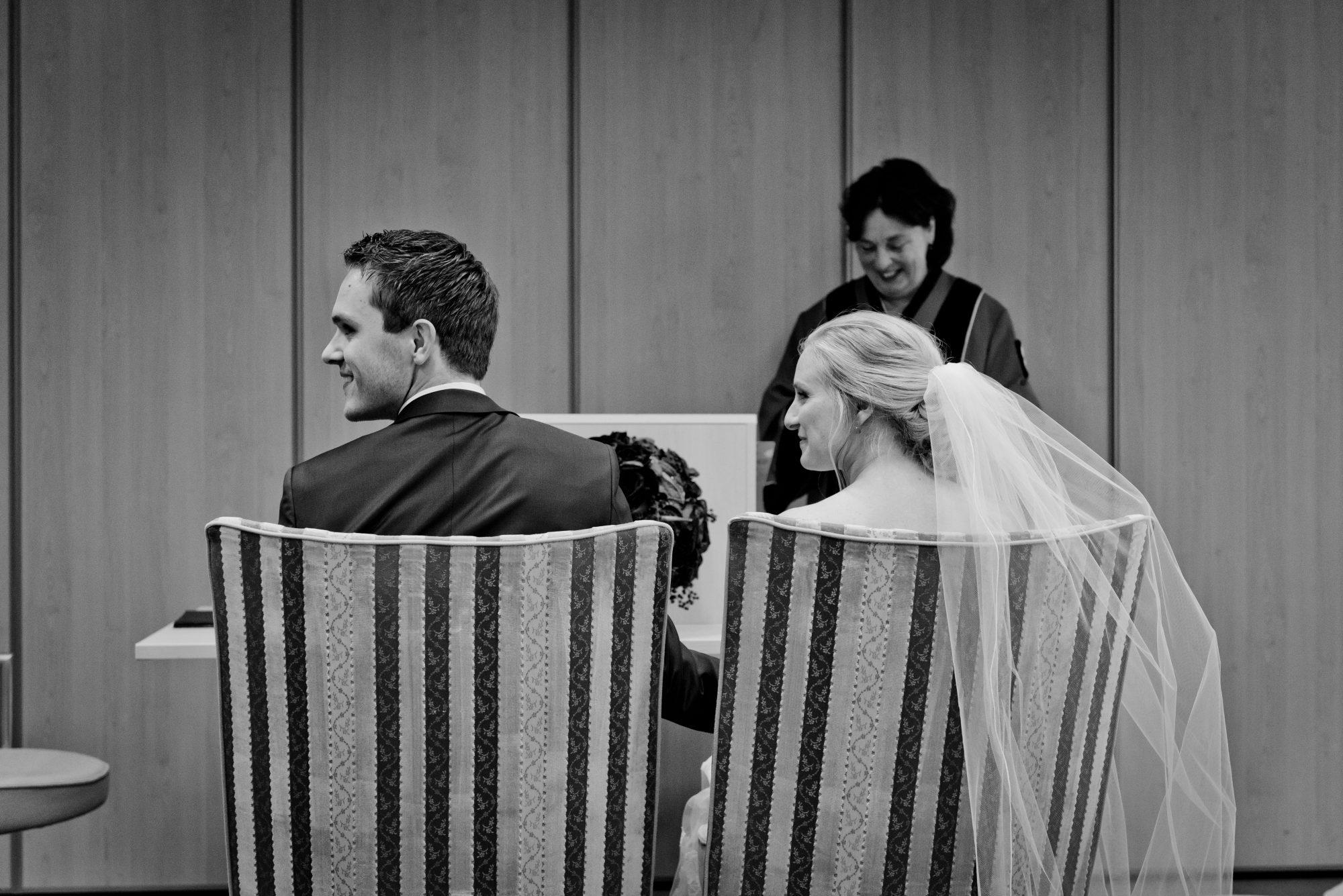 bruiloft-wouter-hanna-246