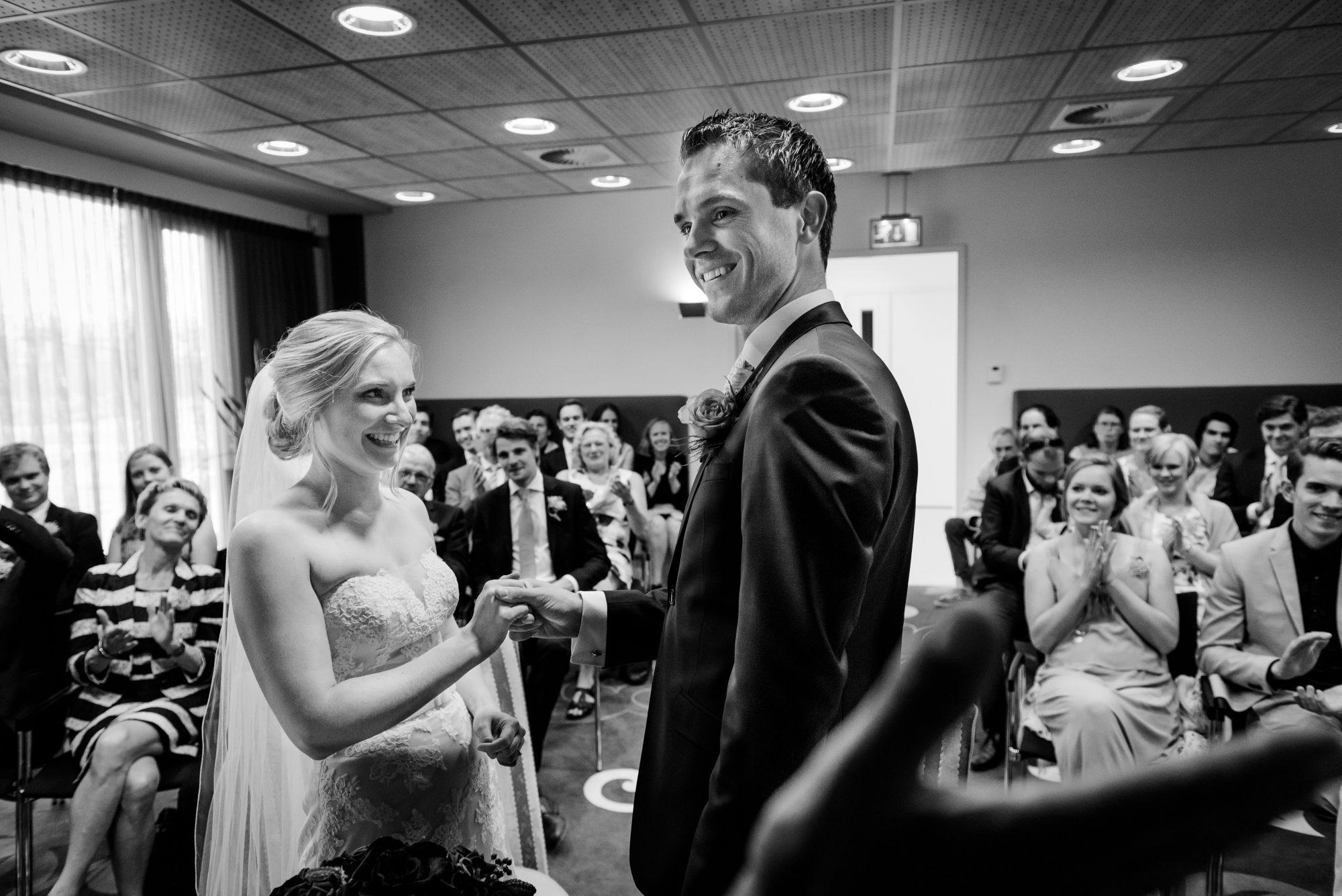 bruiloft-wouter-hanna-265