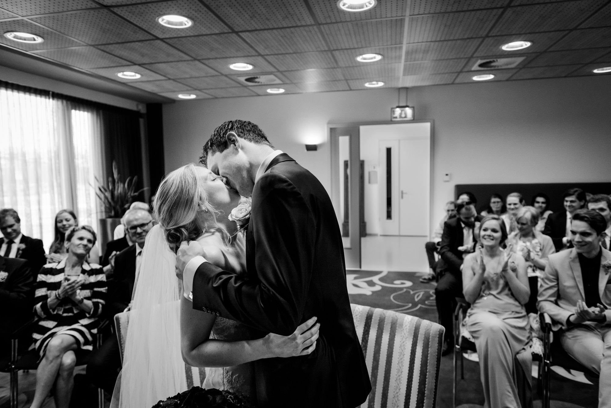 bruiloft-wouter-hanna-267