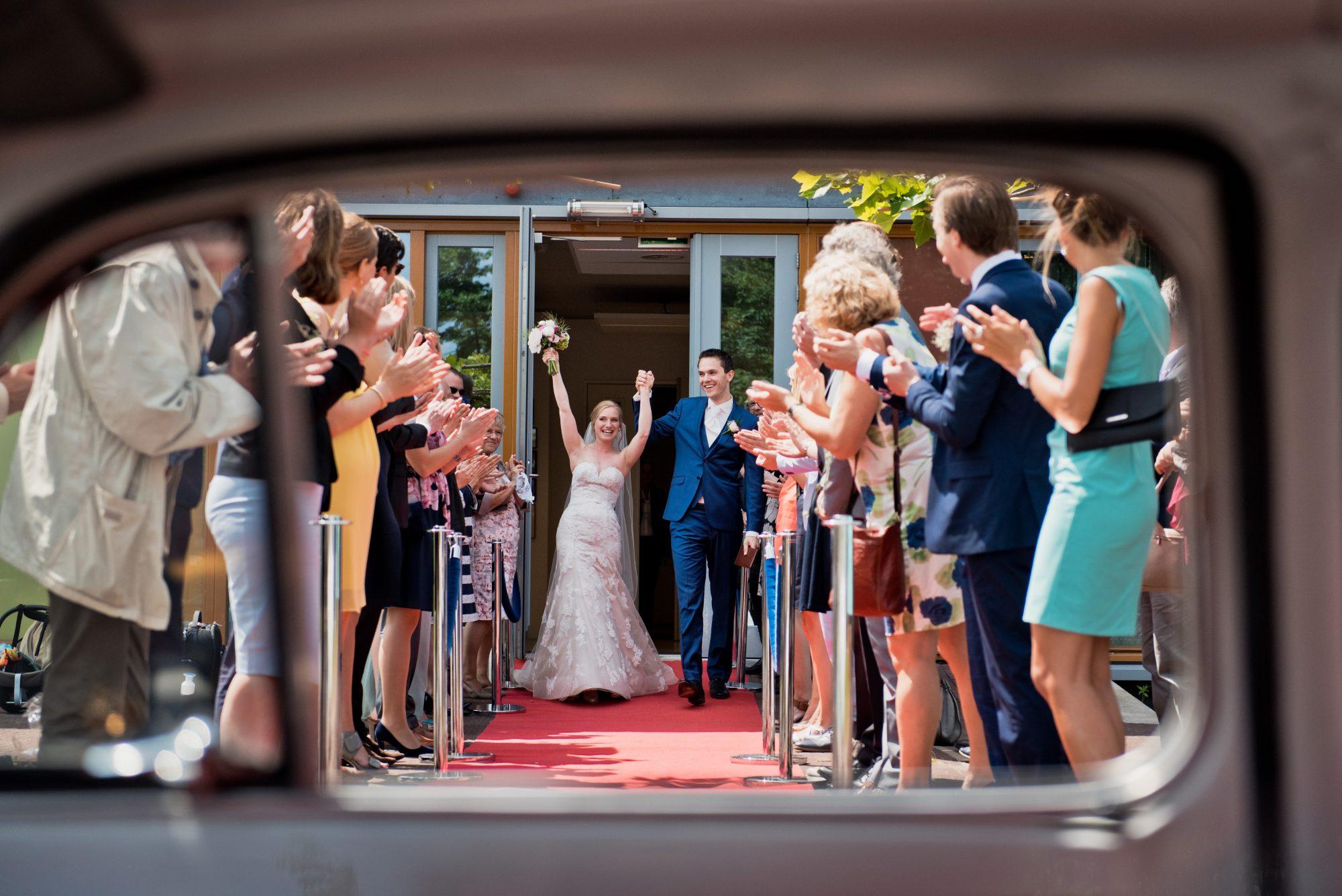 bruiloft-wouter-hanna-284
