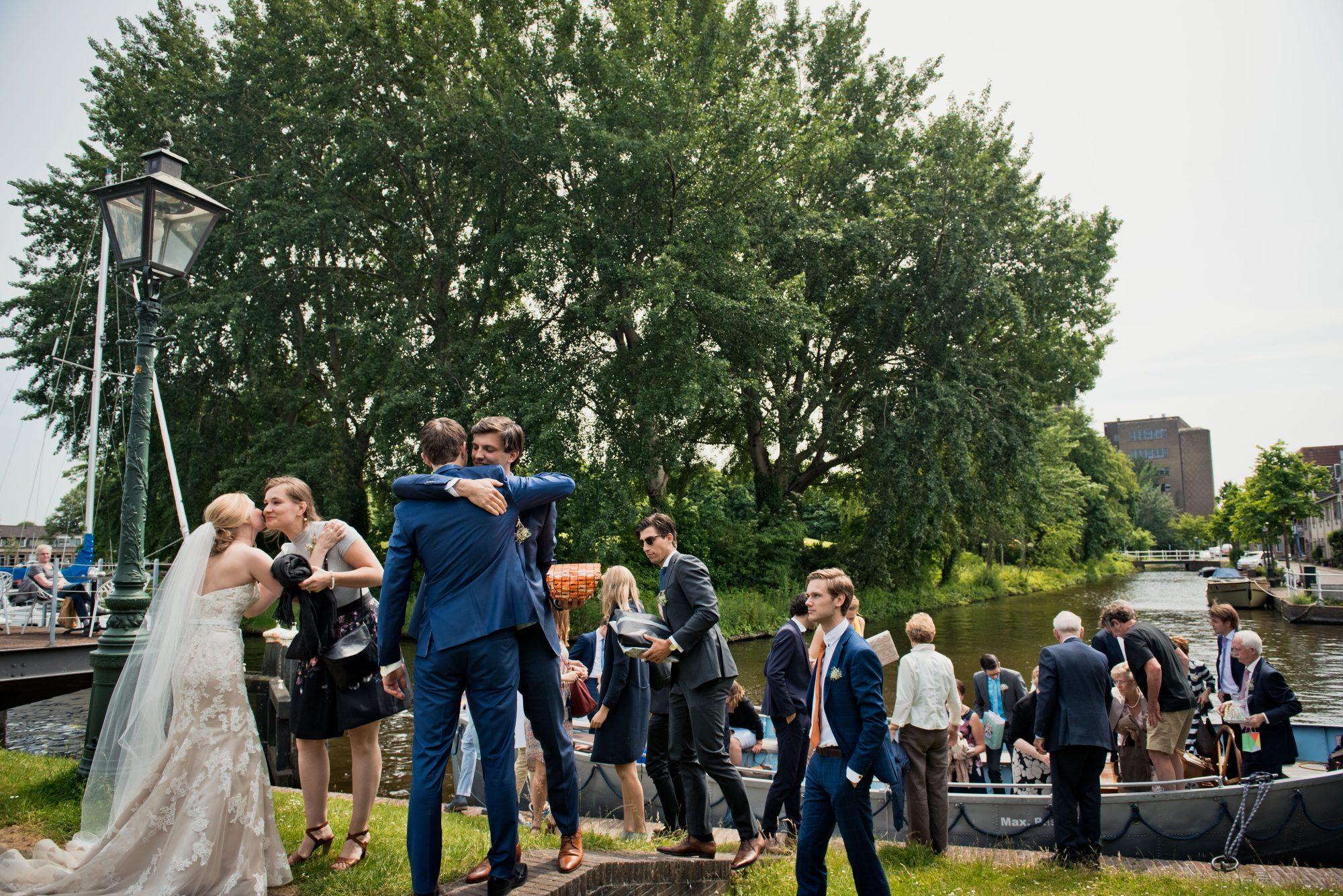 bruiloft-wouter-hanna-317