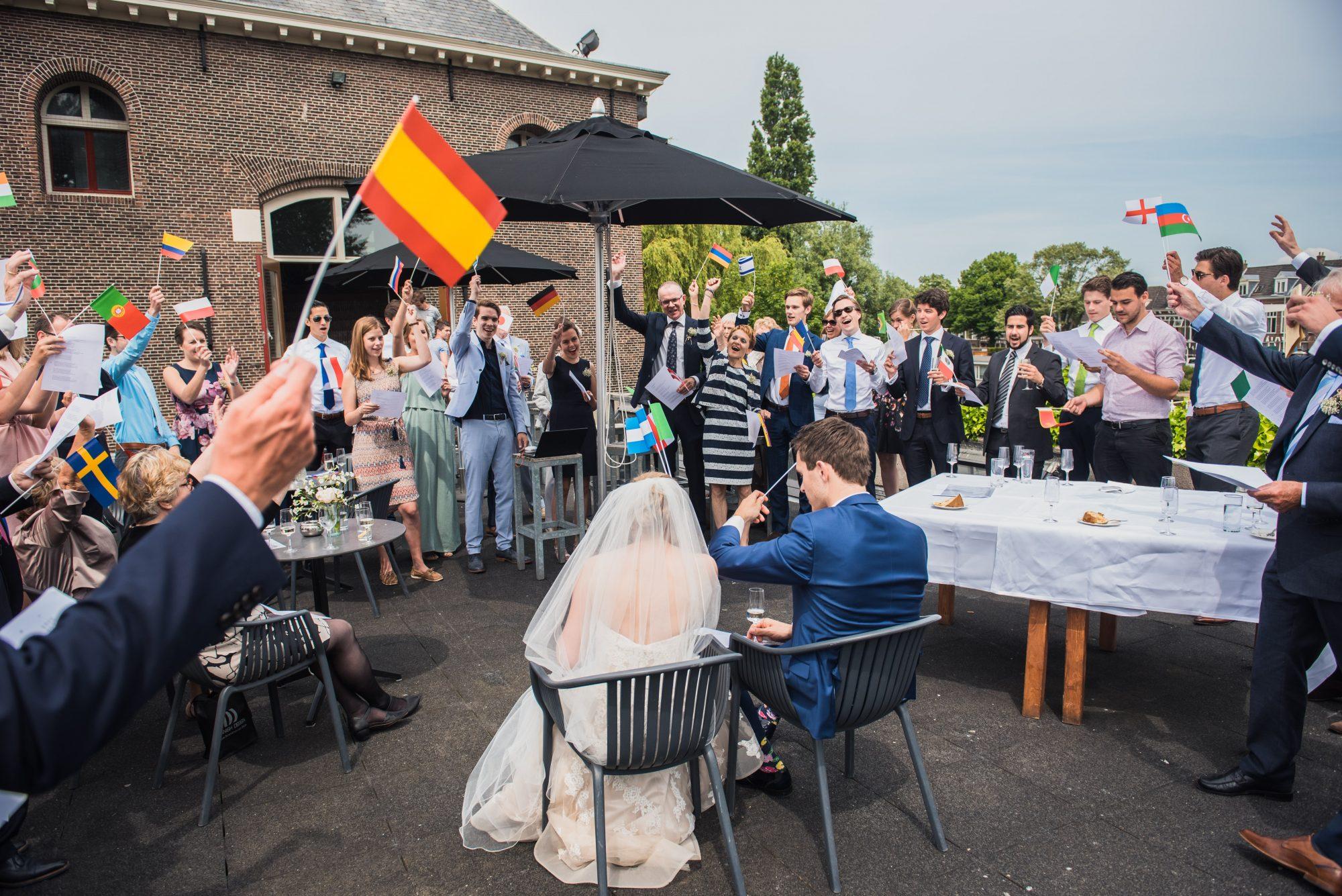 bruiloft-wouter-hanna-386