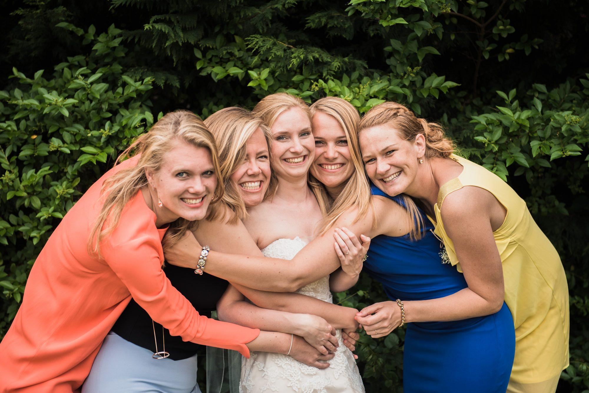 bruiloft-wouter-hanna-452
