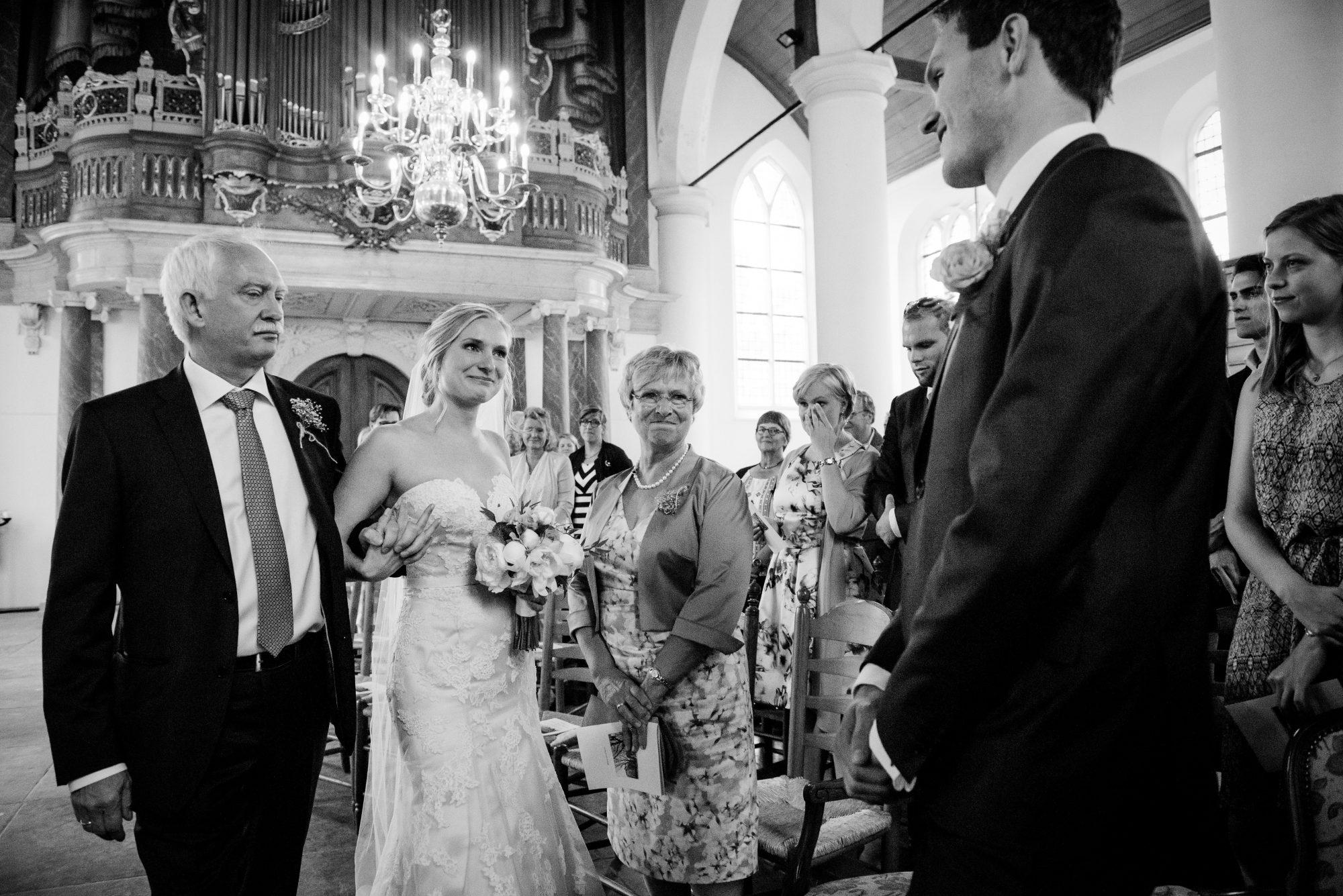 bruiloft-wouter-hanna-662