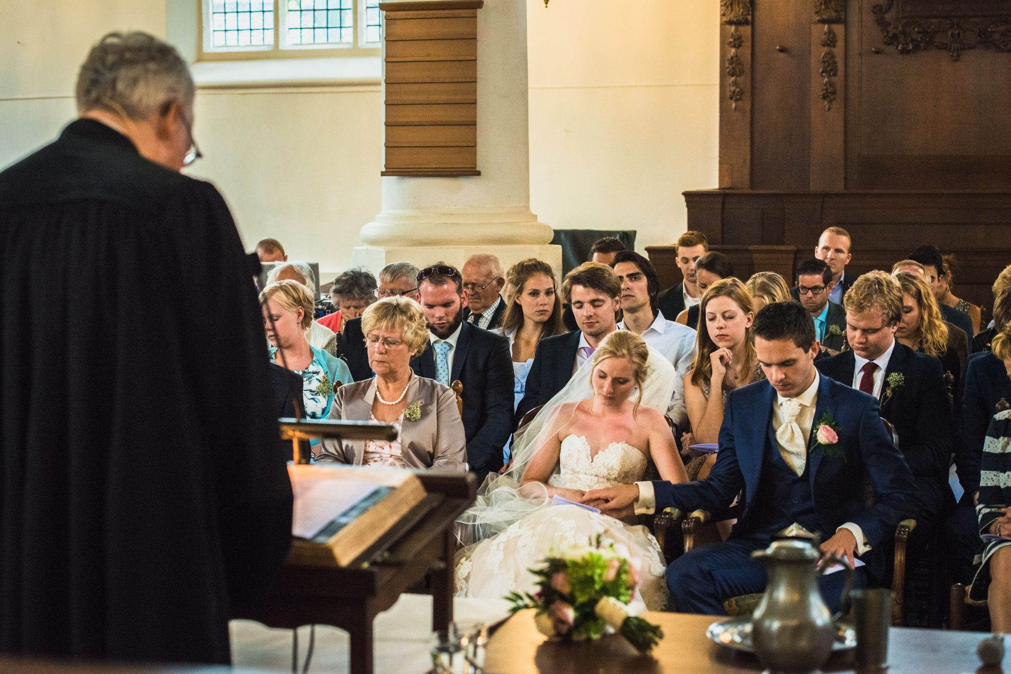 bruiloft-wouter-hanna-681