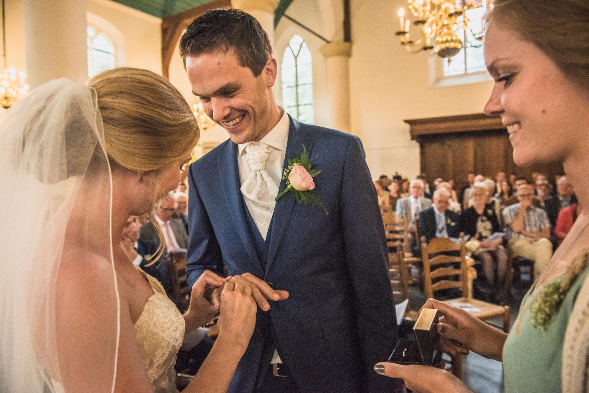 bruiloft-wouter-hanna-726