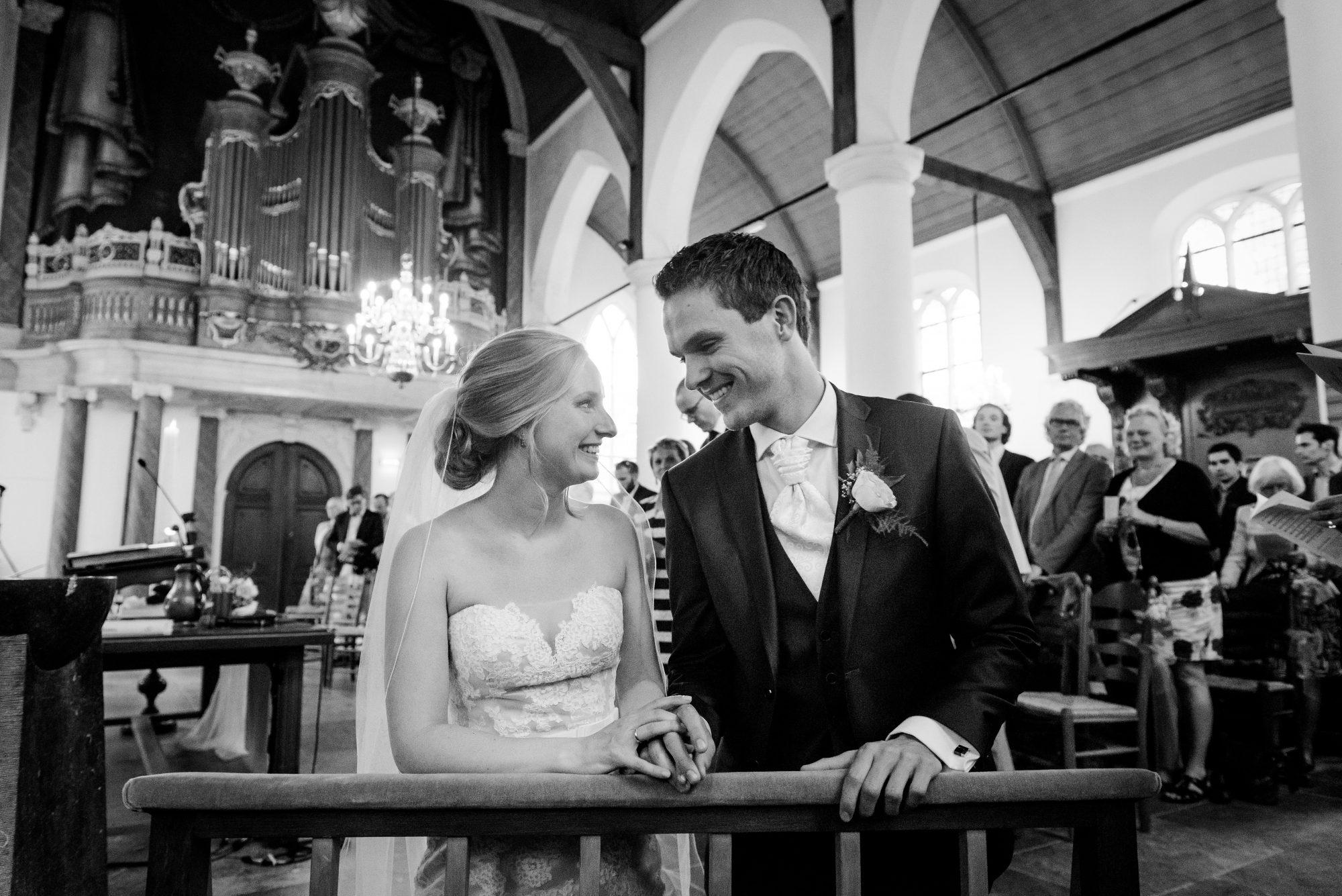 bruiloft-wouter-hanna-735