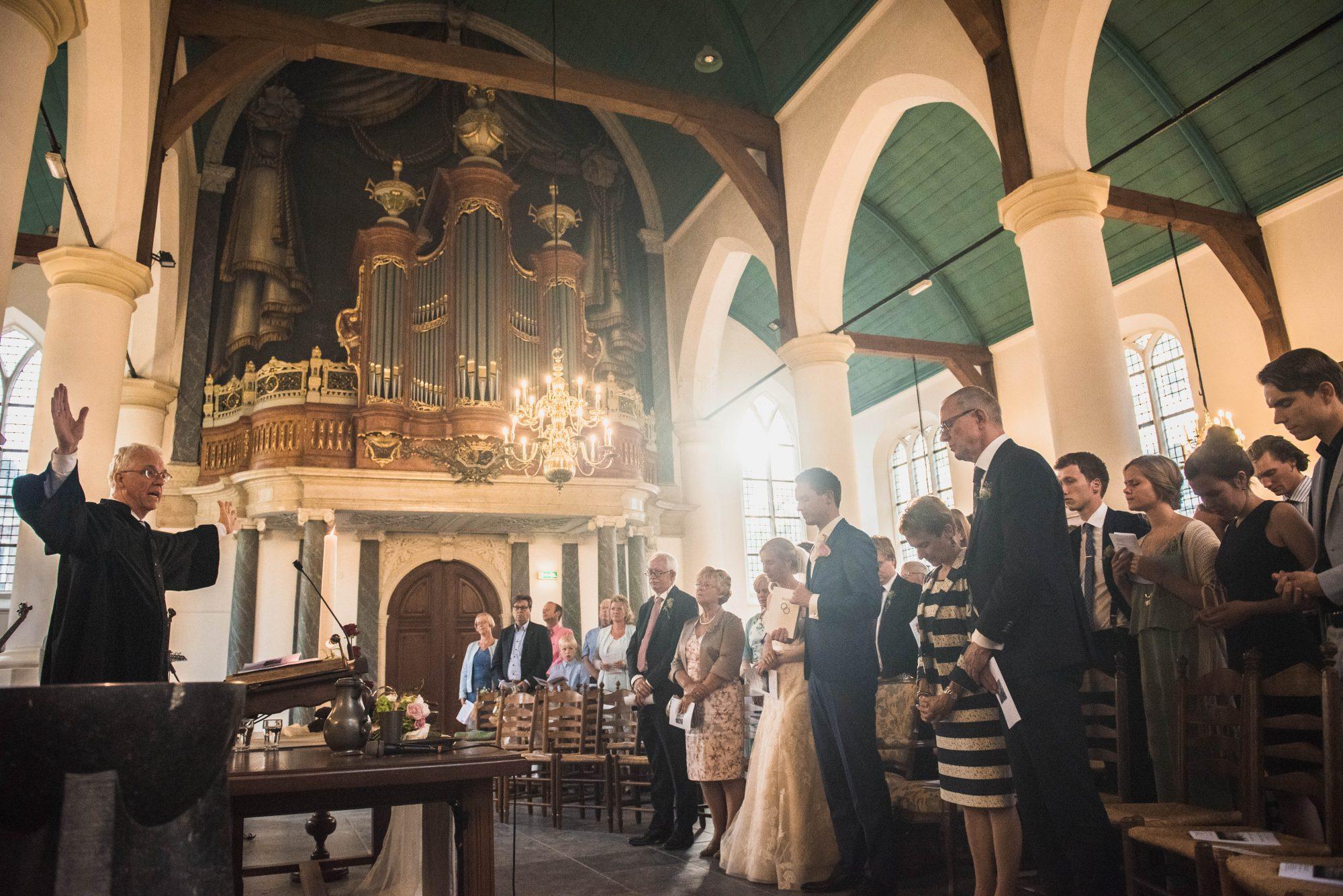 bruiloft-wouter-hanna-750