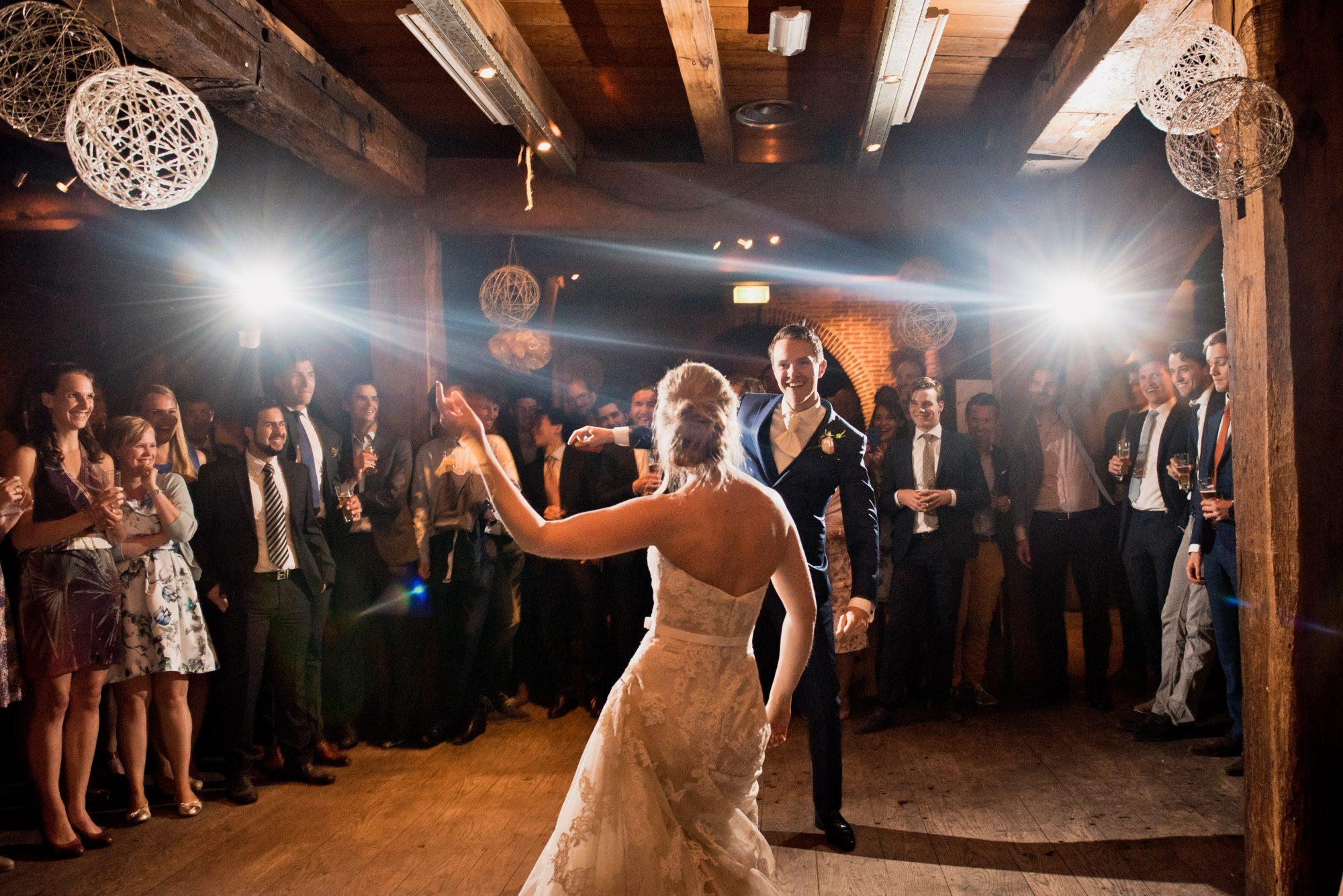 bruiloft-wouter-hanna-841