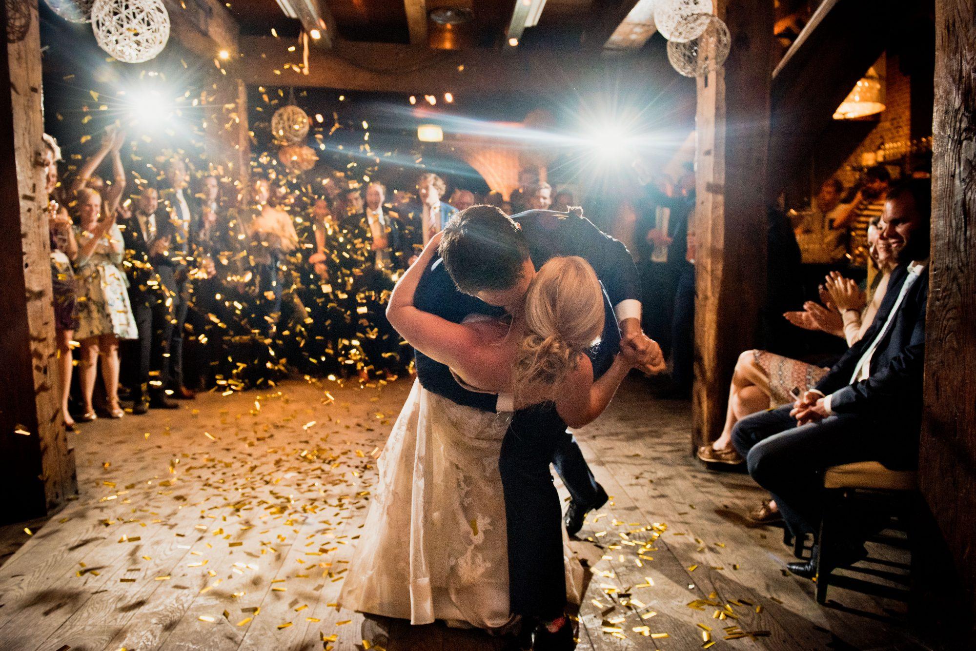 bruiloft-wouter-hanna-846
