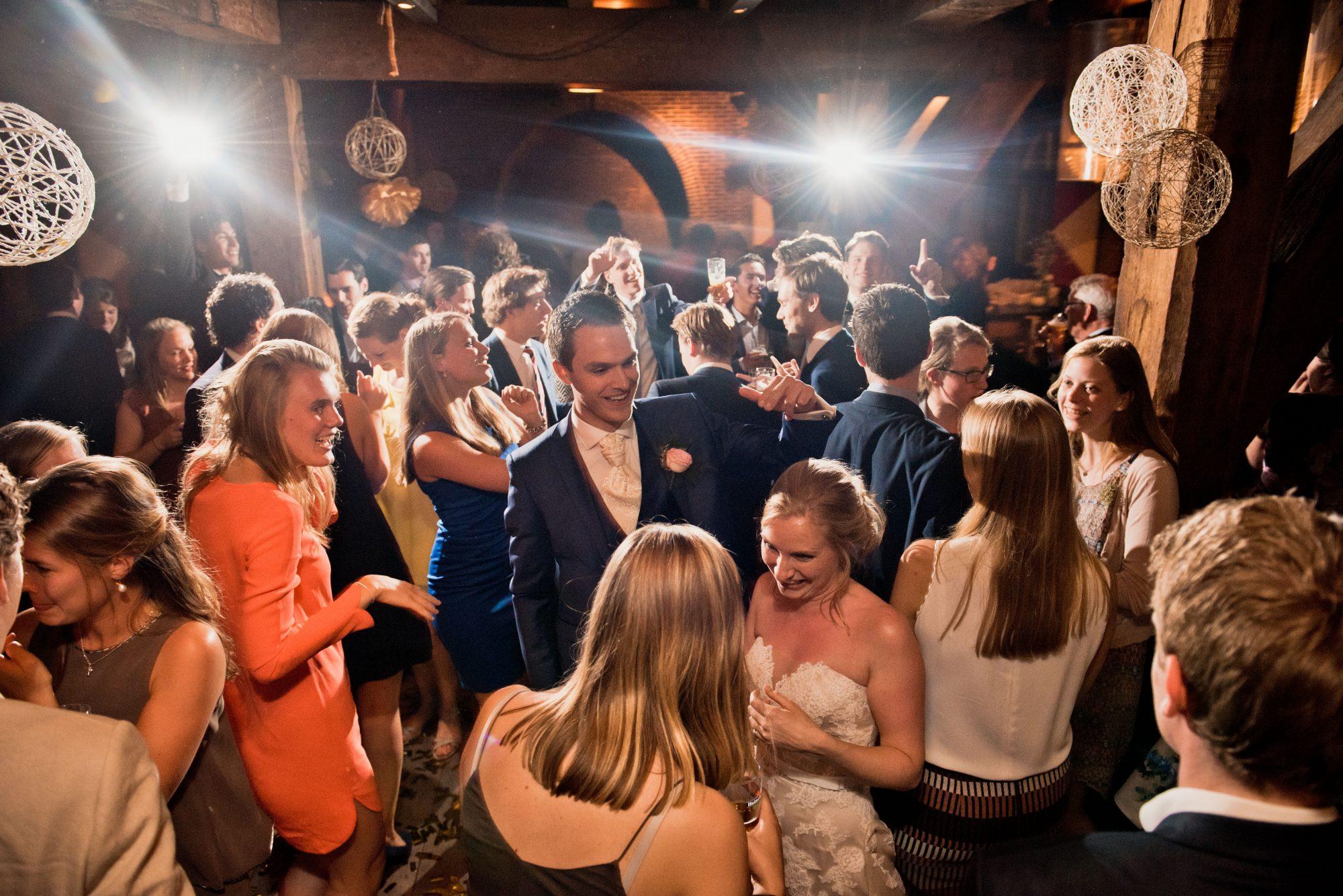 bruiloft-wouter-hanna-850