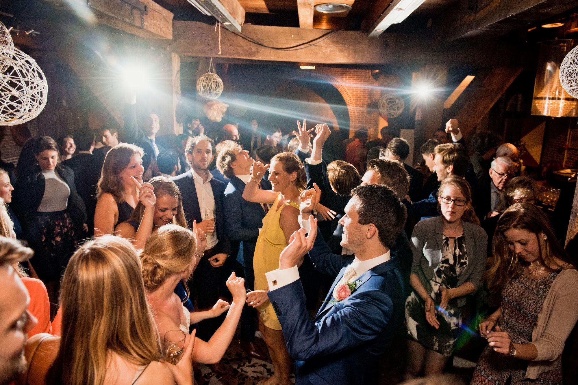 bruiloft-wouter-hanna-851