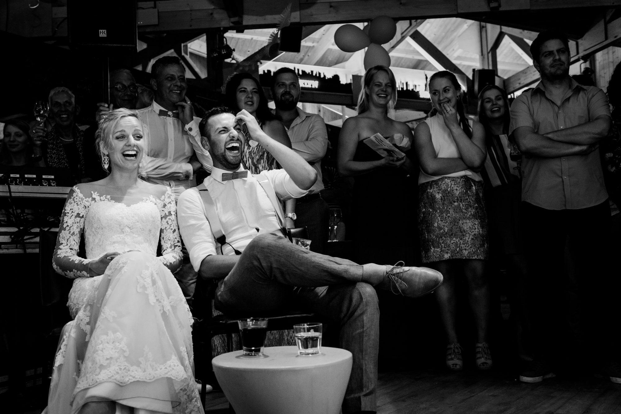 Bruiloft Robbert & Petra-1005