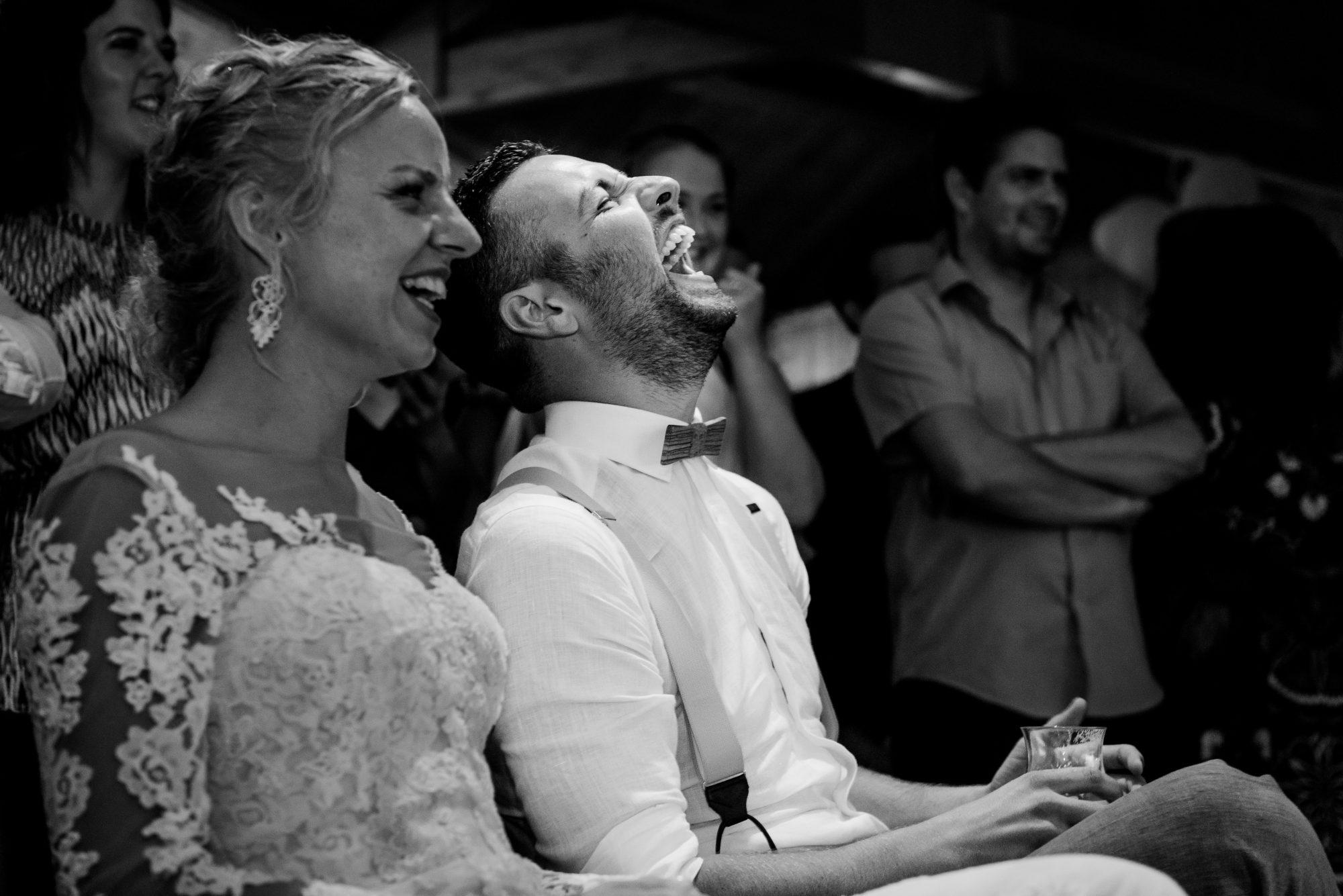 Bruiloft Robbert & Petra-1017