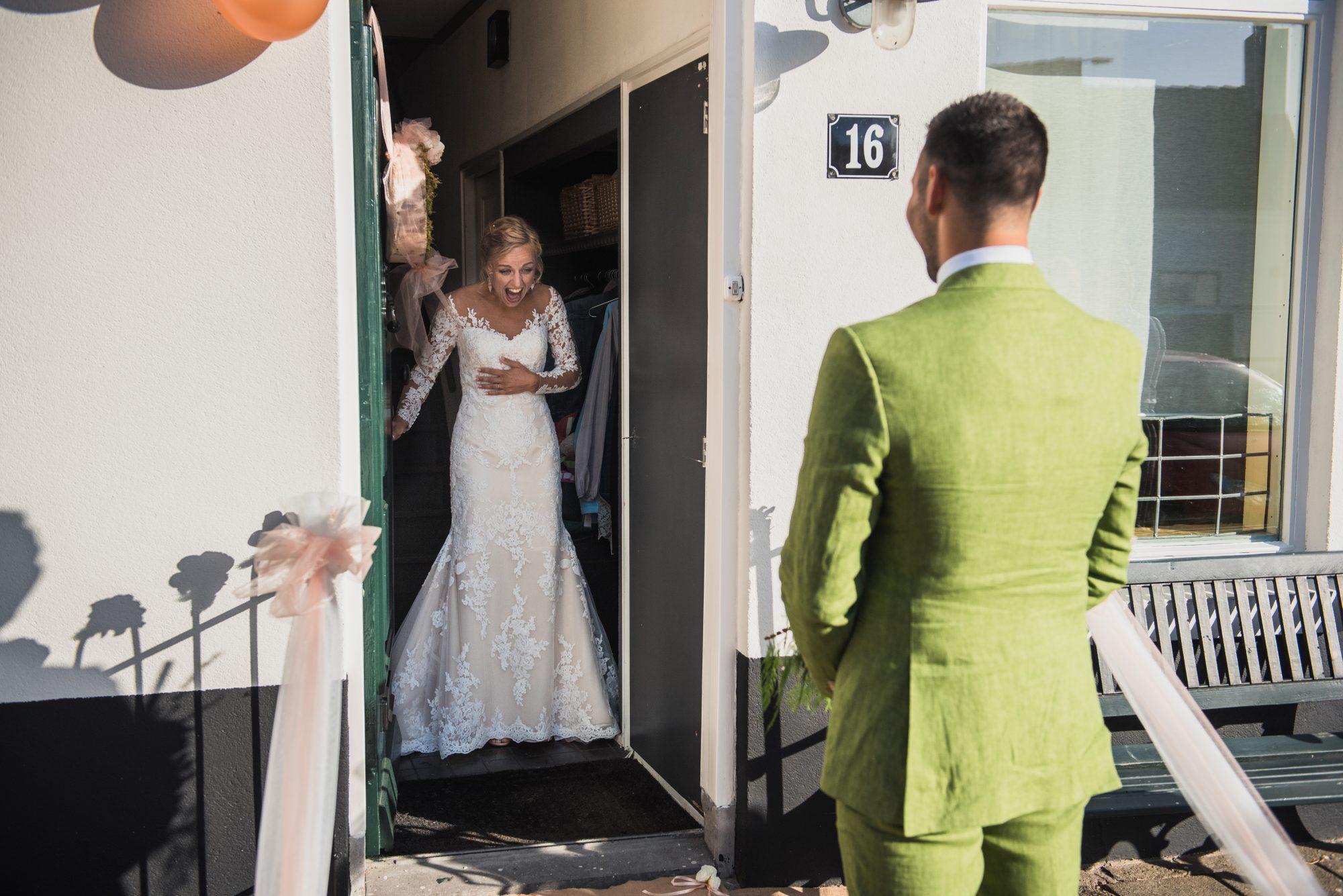 Bruiloft Robbert & Petra-116