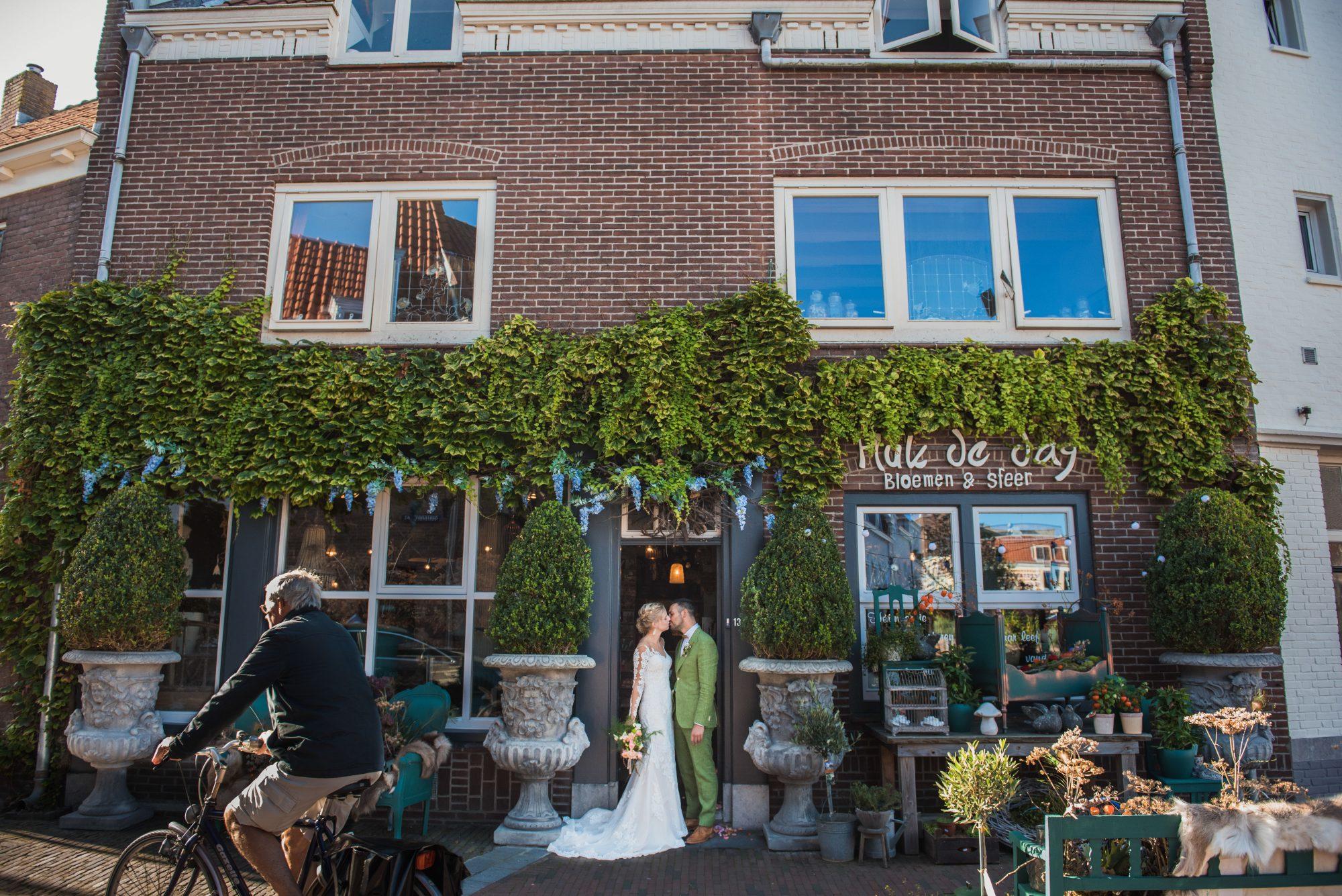 Bruiloft Robbert & Petra-154