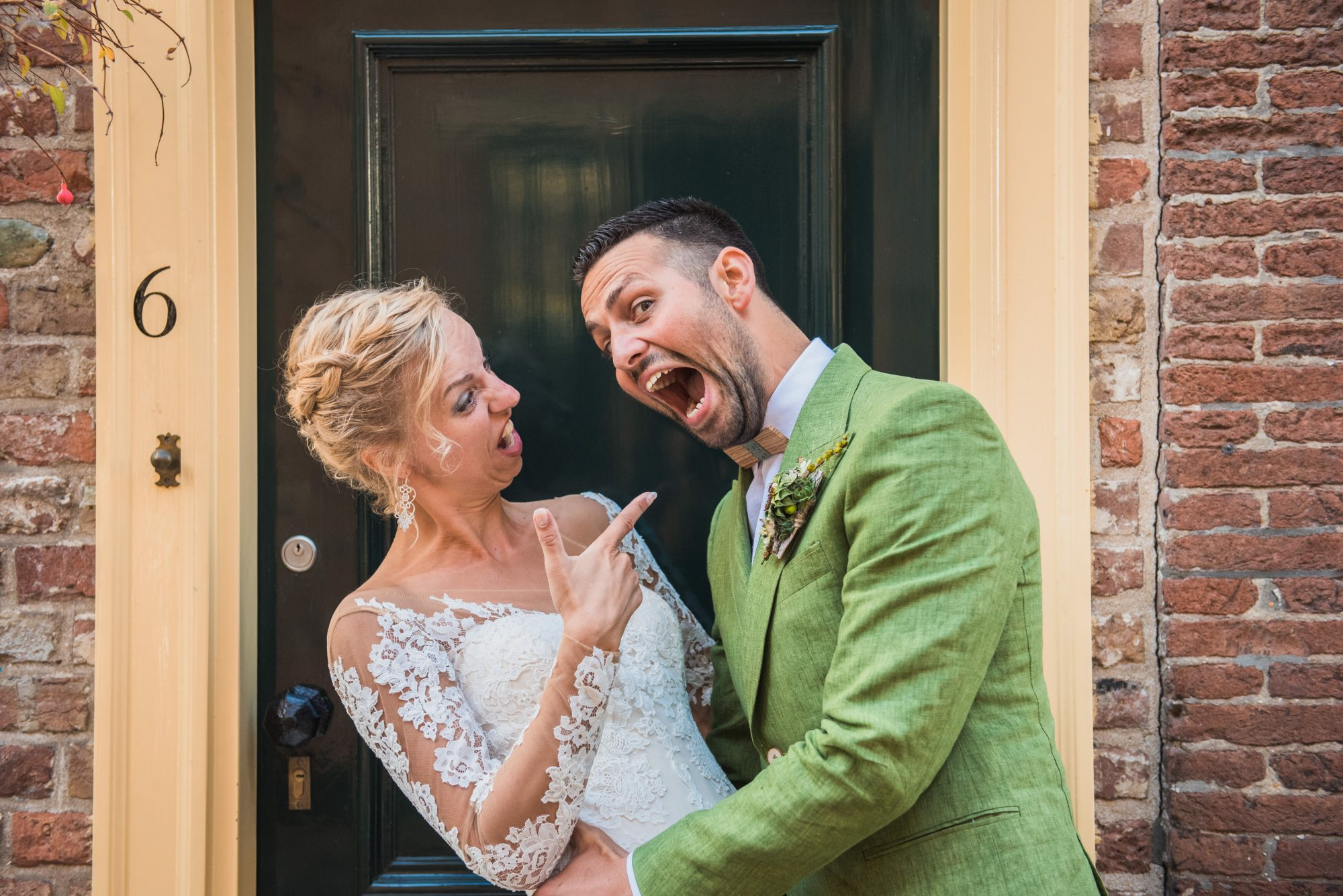 Bruiloft Robbert & Petra-206