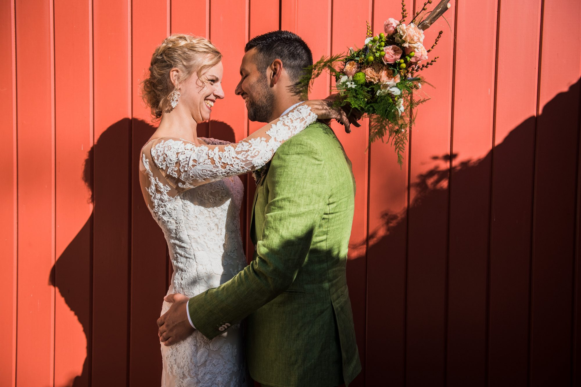 Bruiloft Robbert & Petra-211