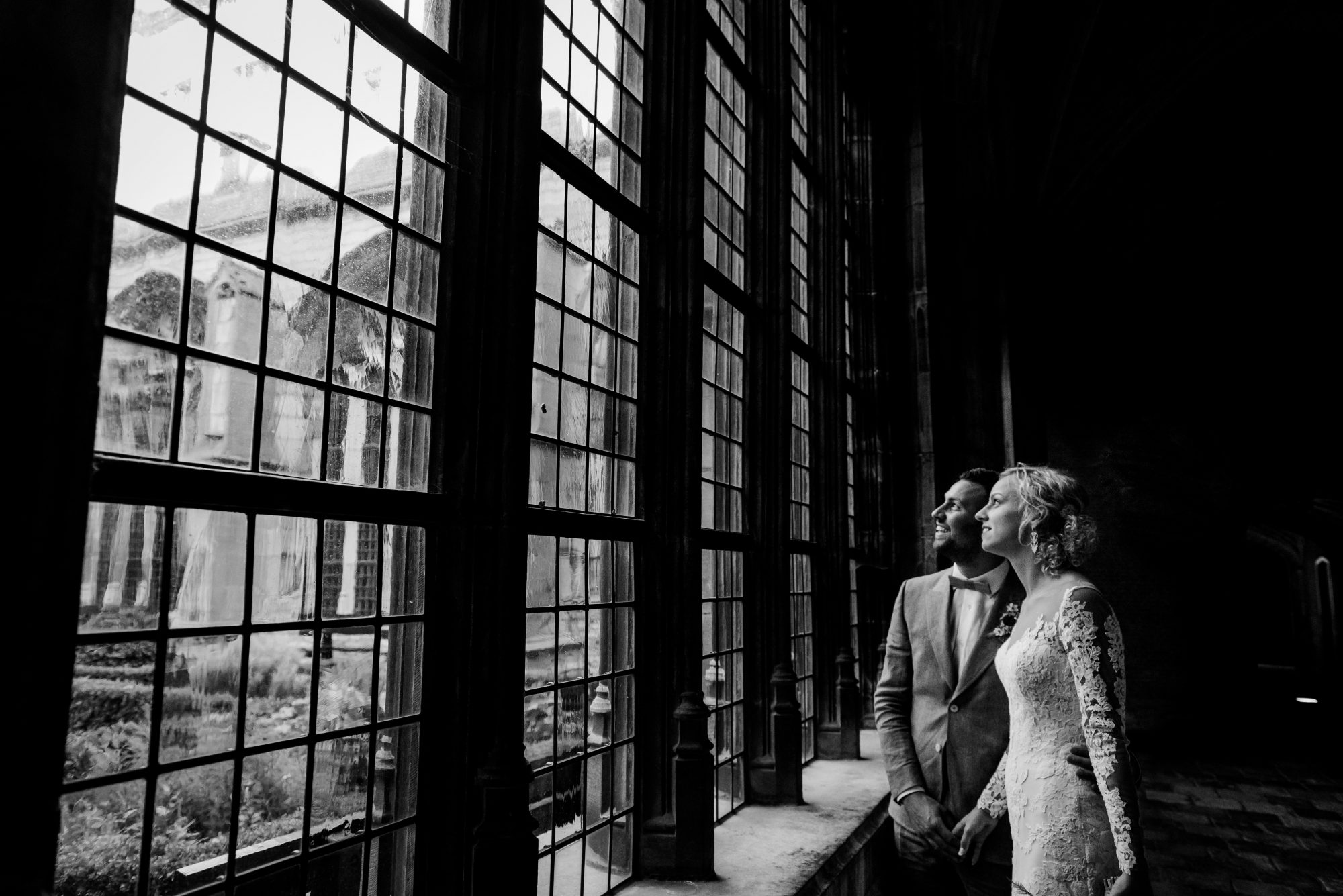 Bruiloft Robbert & Petra-228