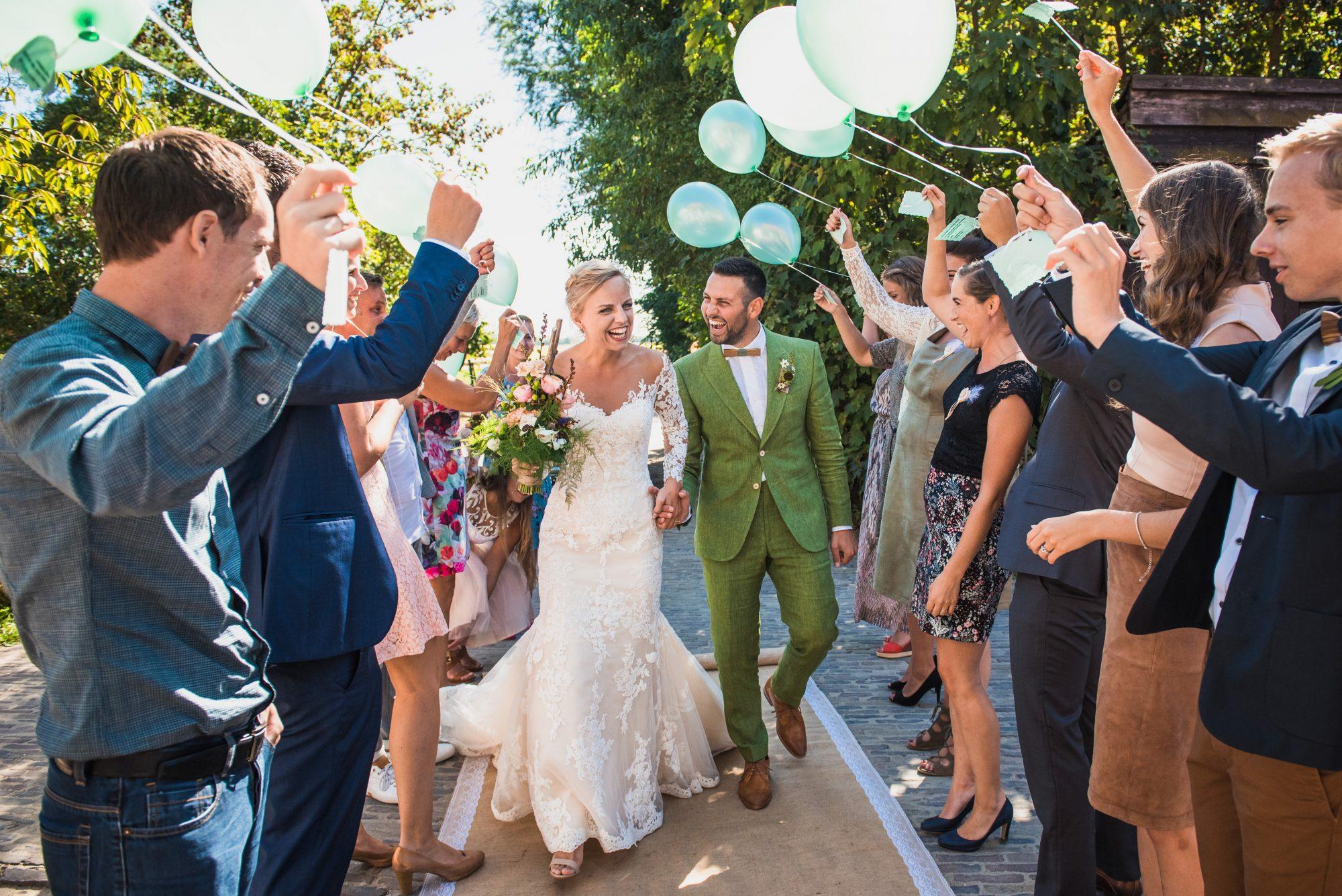 Bruiloft Robbert & Petra-278