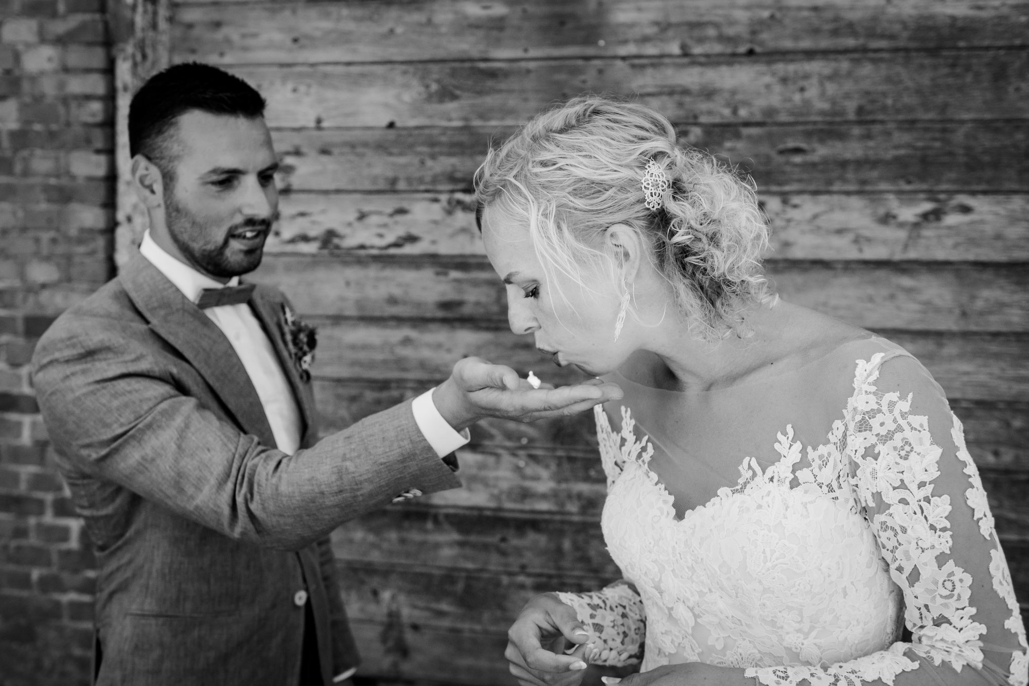 Bruiloft Robbert & Petra-304