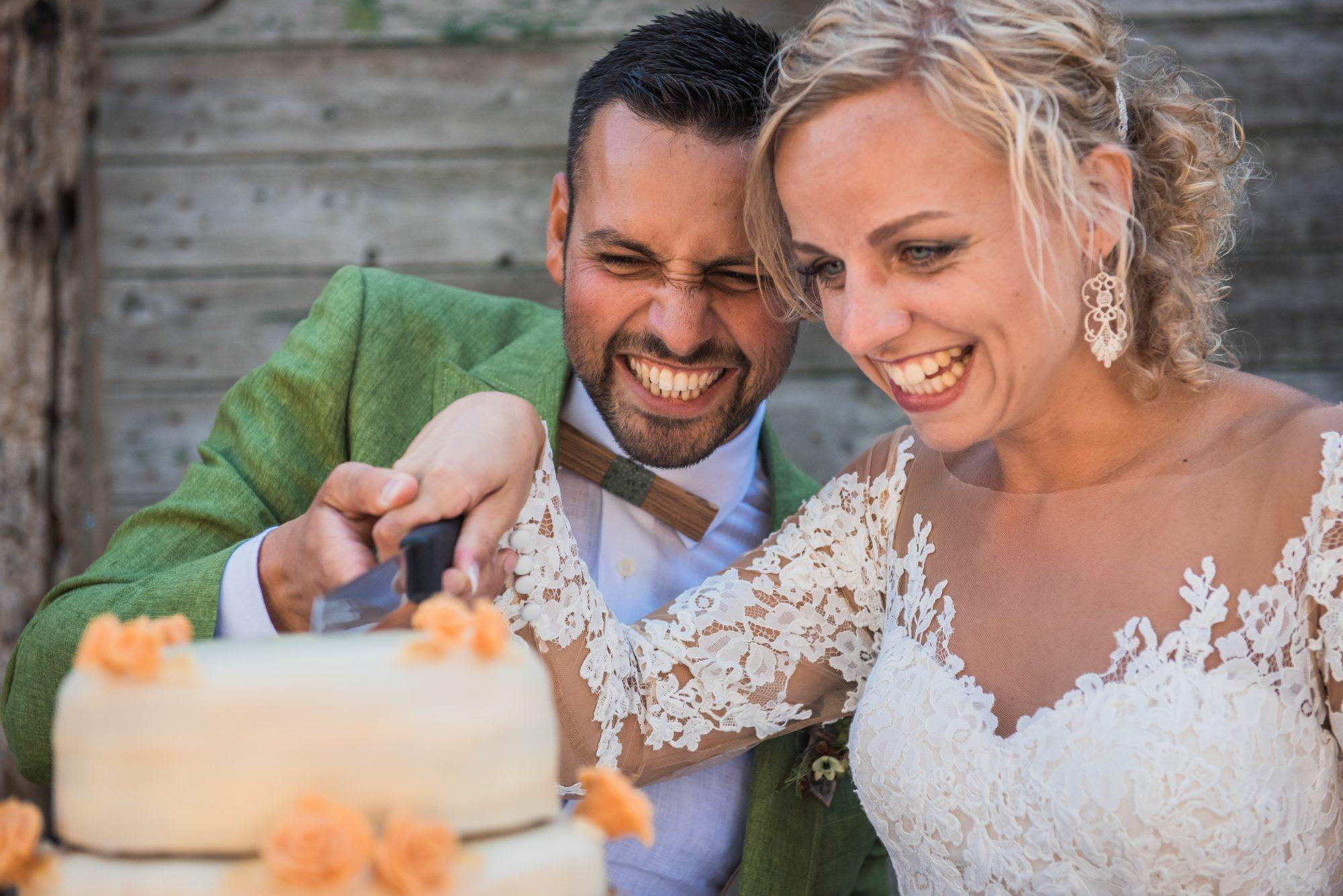 Bruiloft Robbert & Petra-310