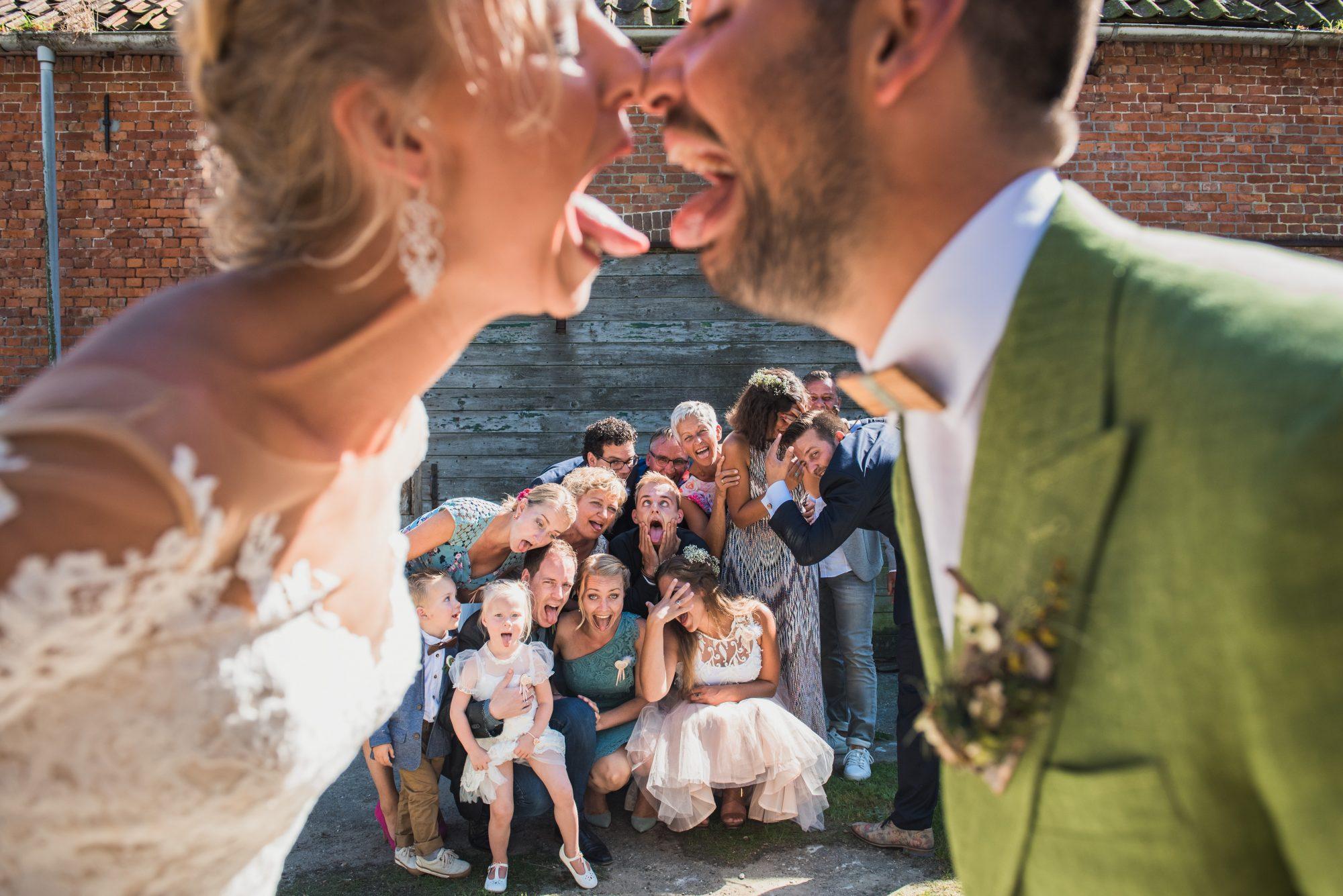 Bruiloft Robbert & Petra-491