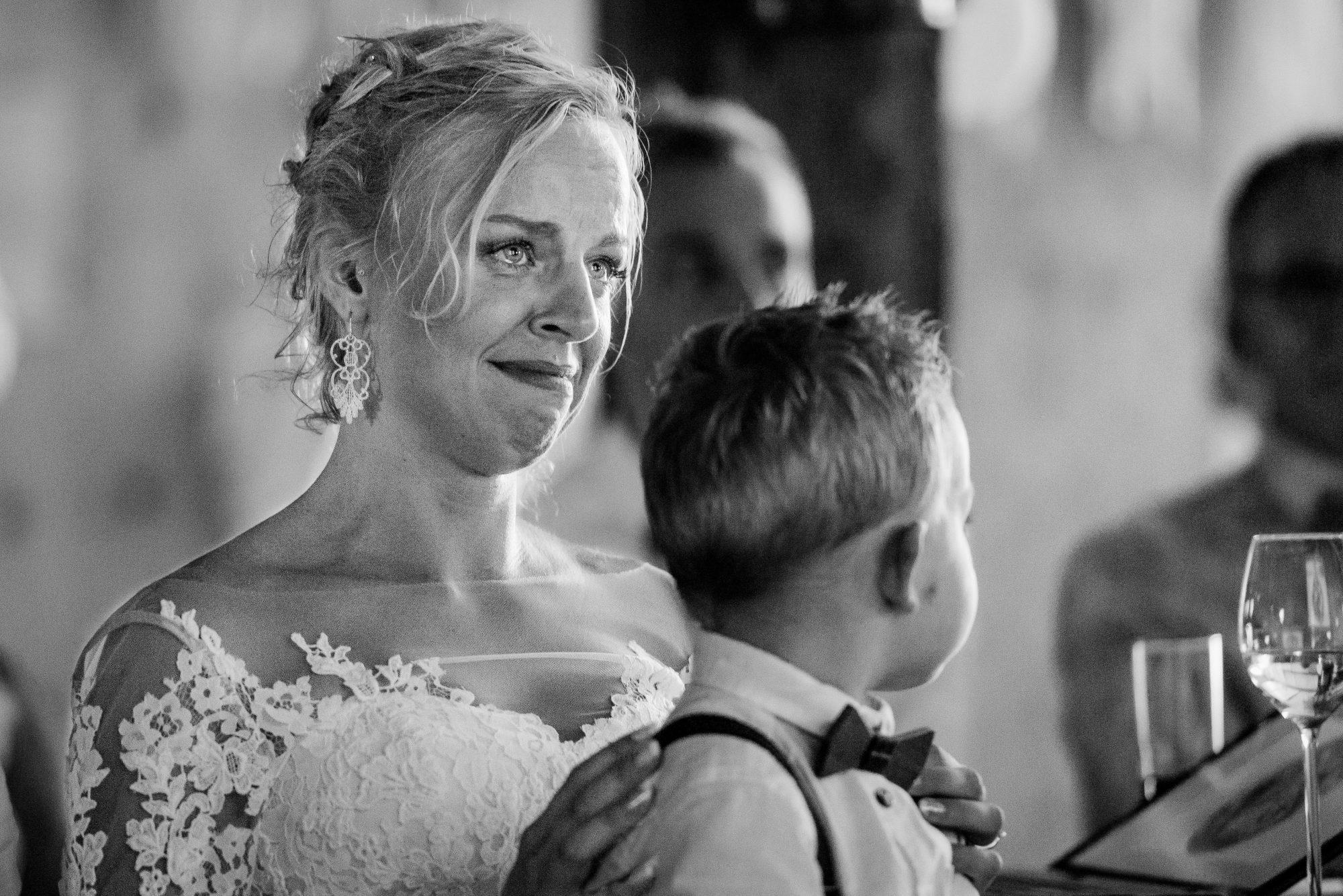 Bruiloft Robbert & Petra-531