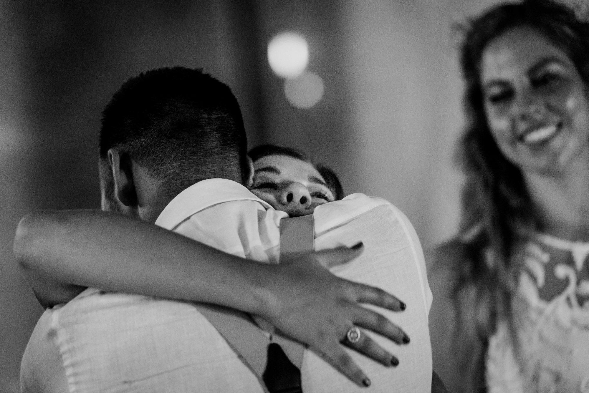 Bruiloft Robbert & Petra-598