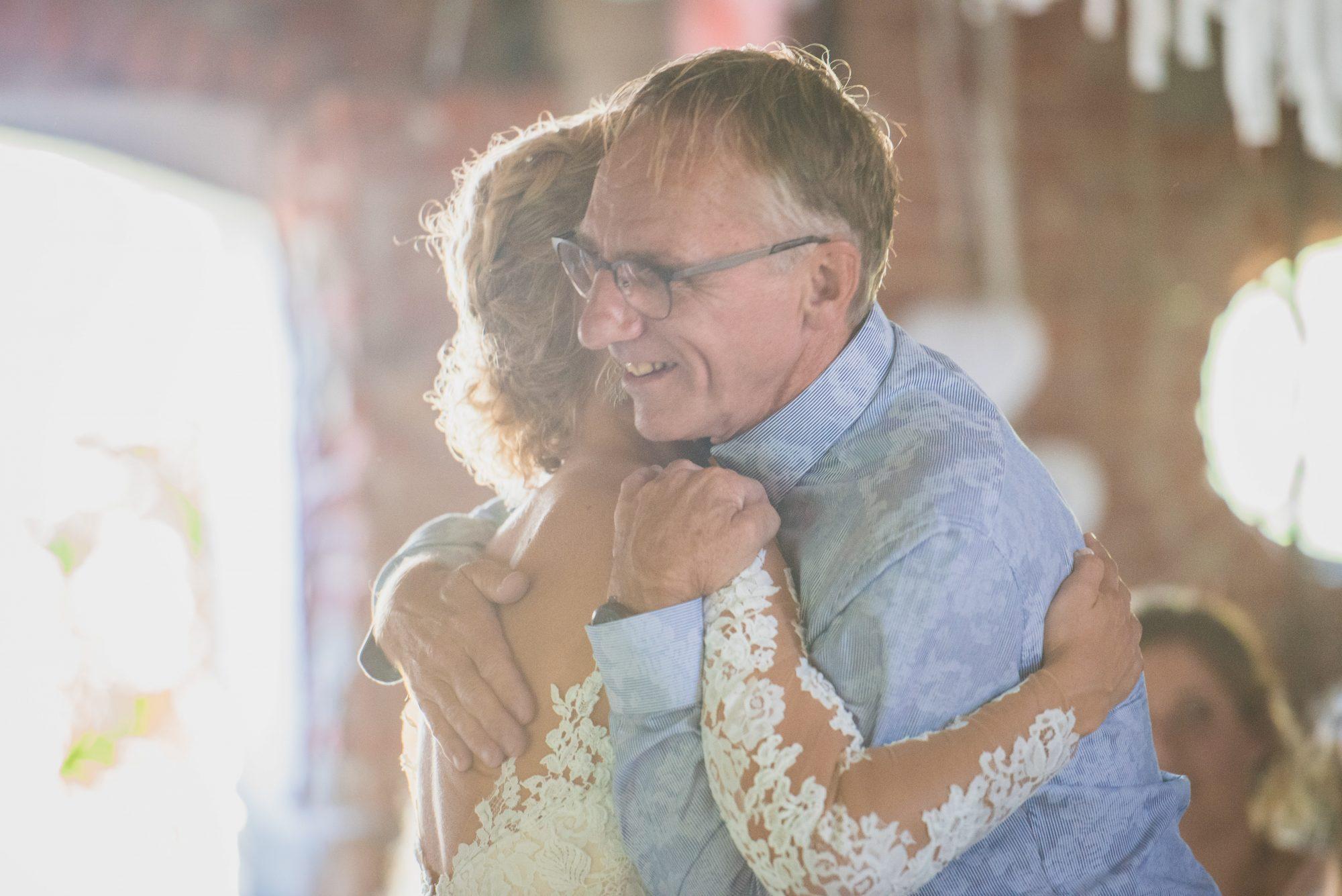 Bruiloft Robbert & Petra-629