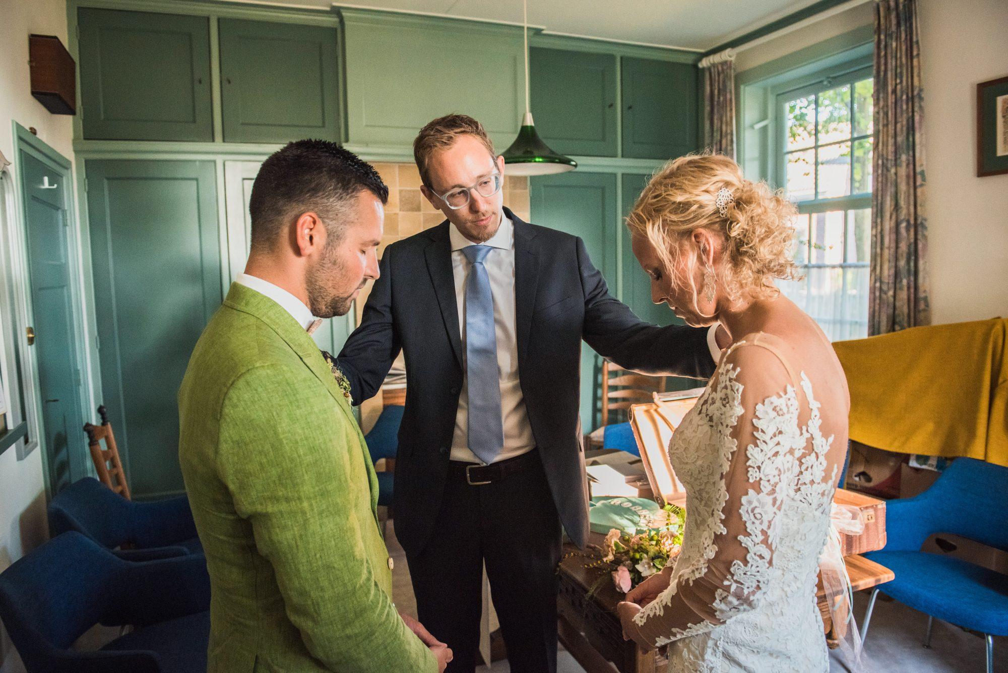 Bruiloft Robbert & Petra-712