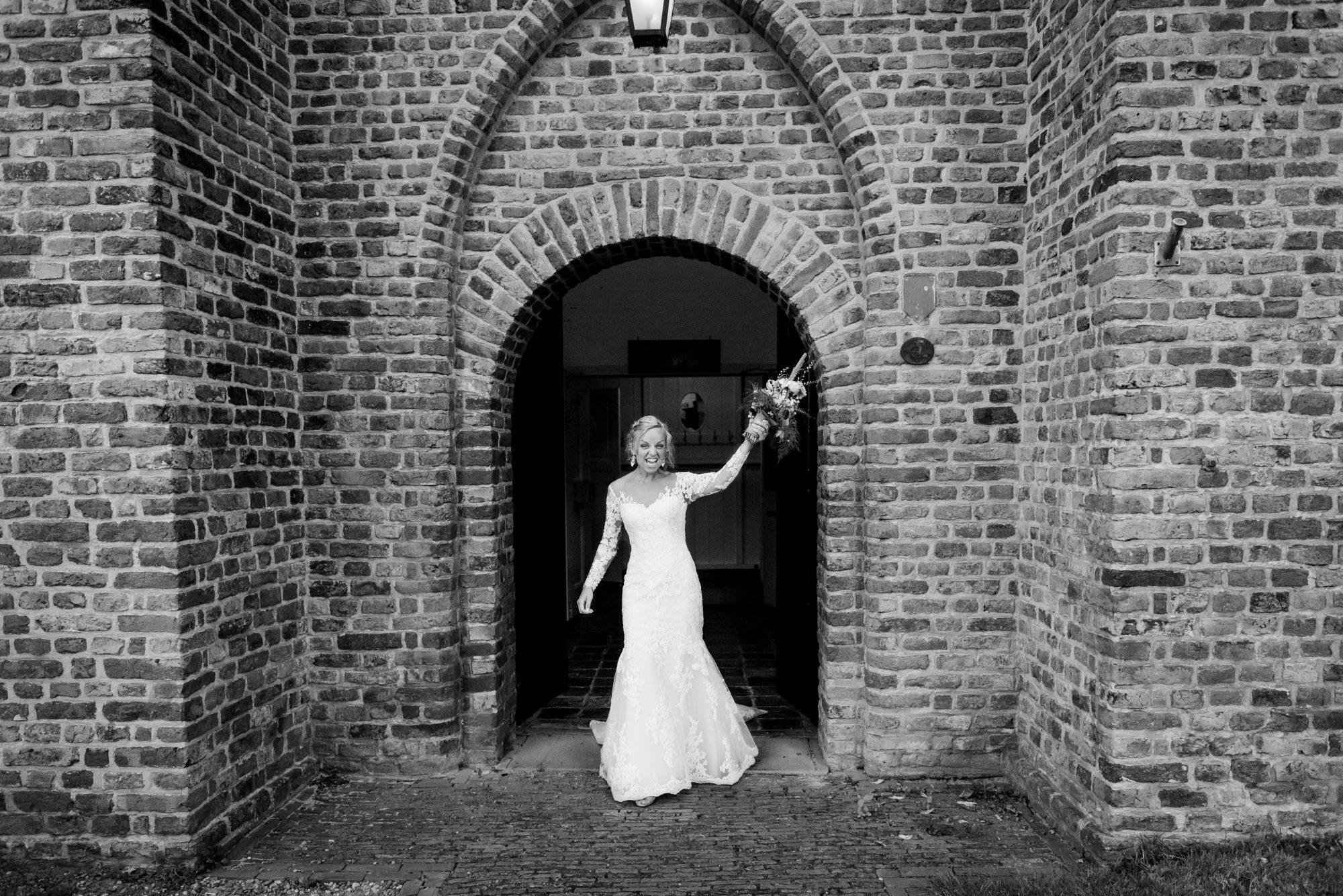Bruiloft Robbert & Petra-800