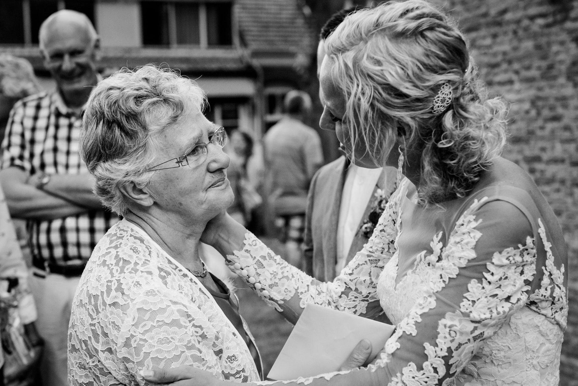 Bruiloft Robbert & Petra-844