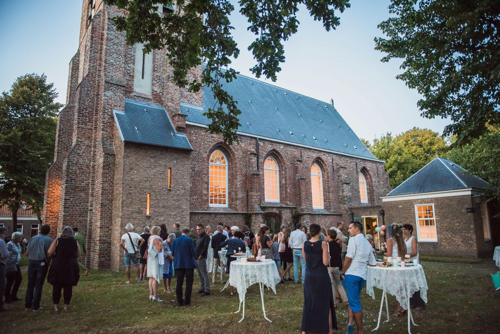 Bruiloft Robbert & Petra-900