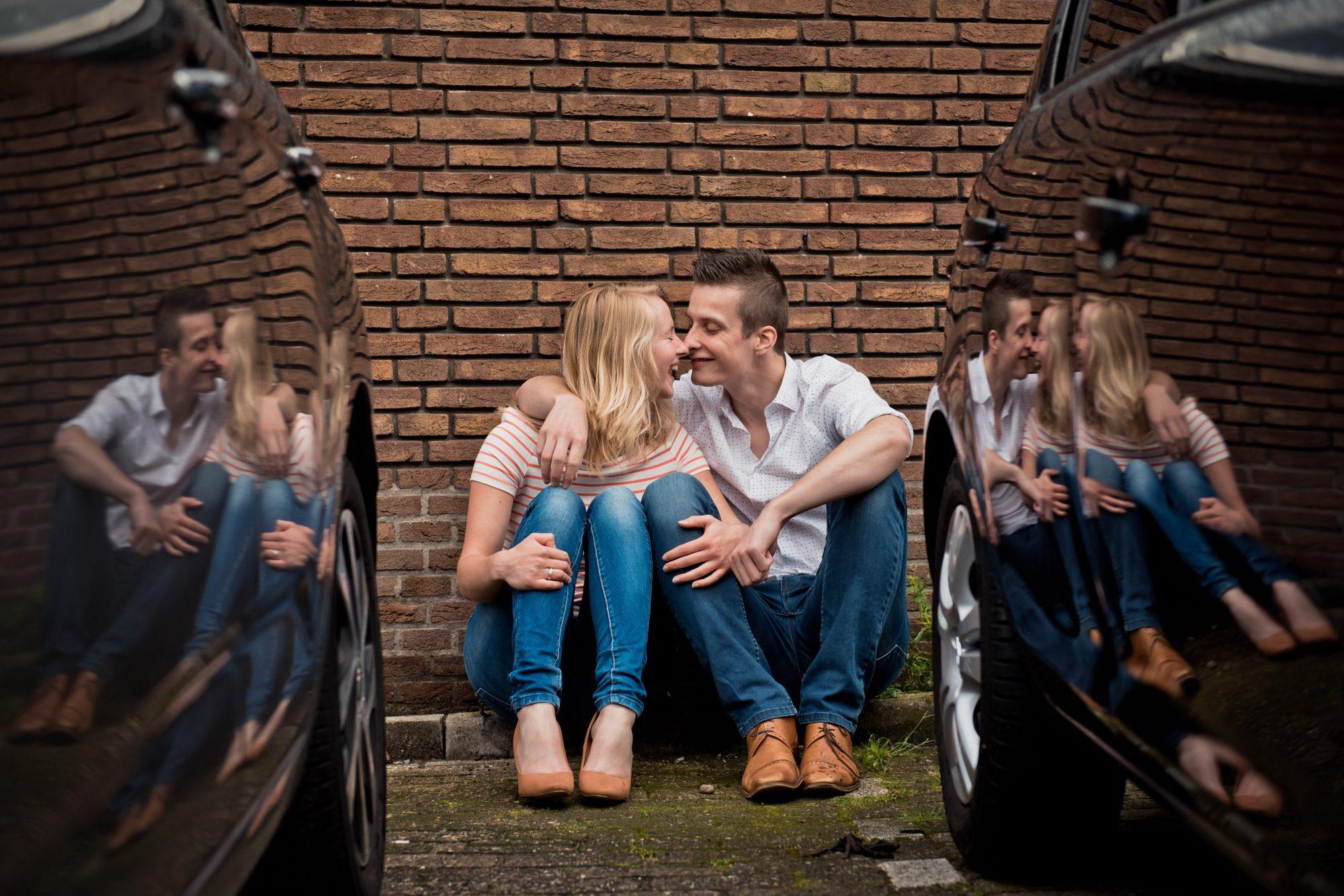 Joost&Hanneke-13