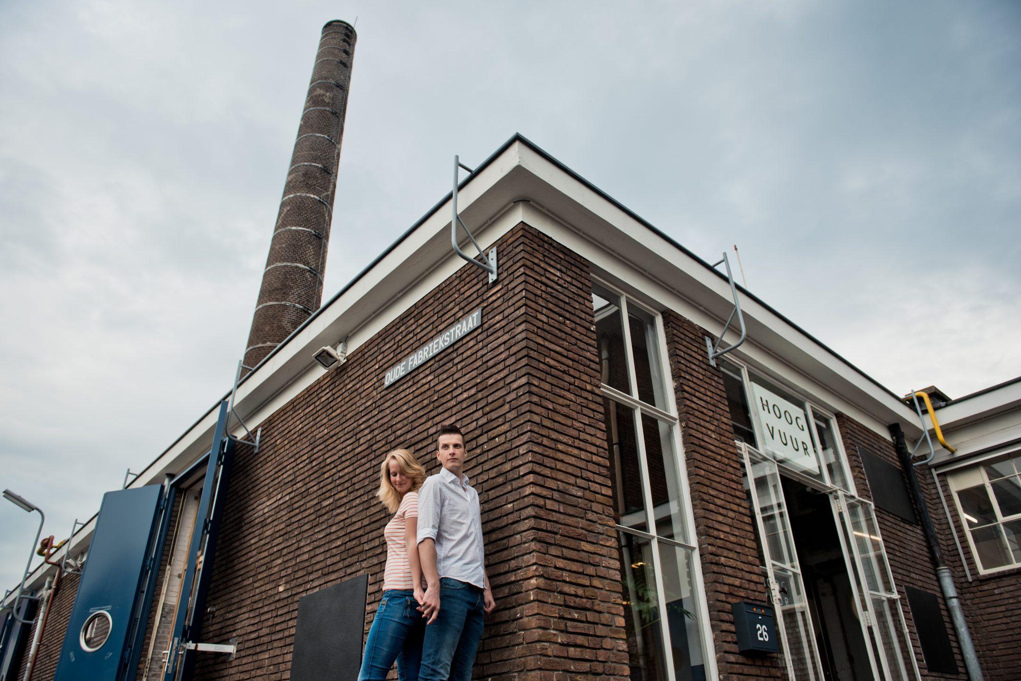 Joost&Hanneke-34