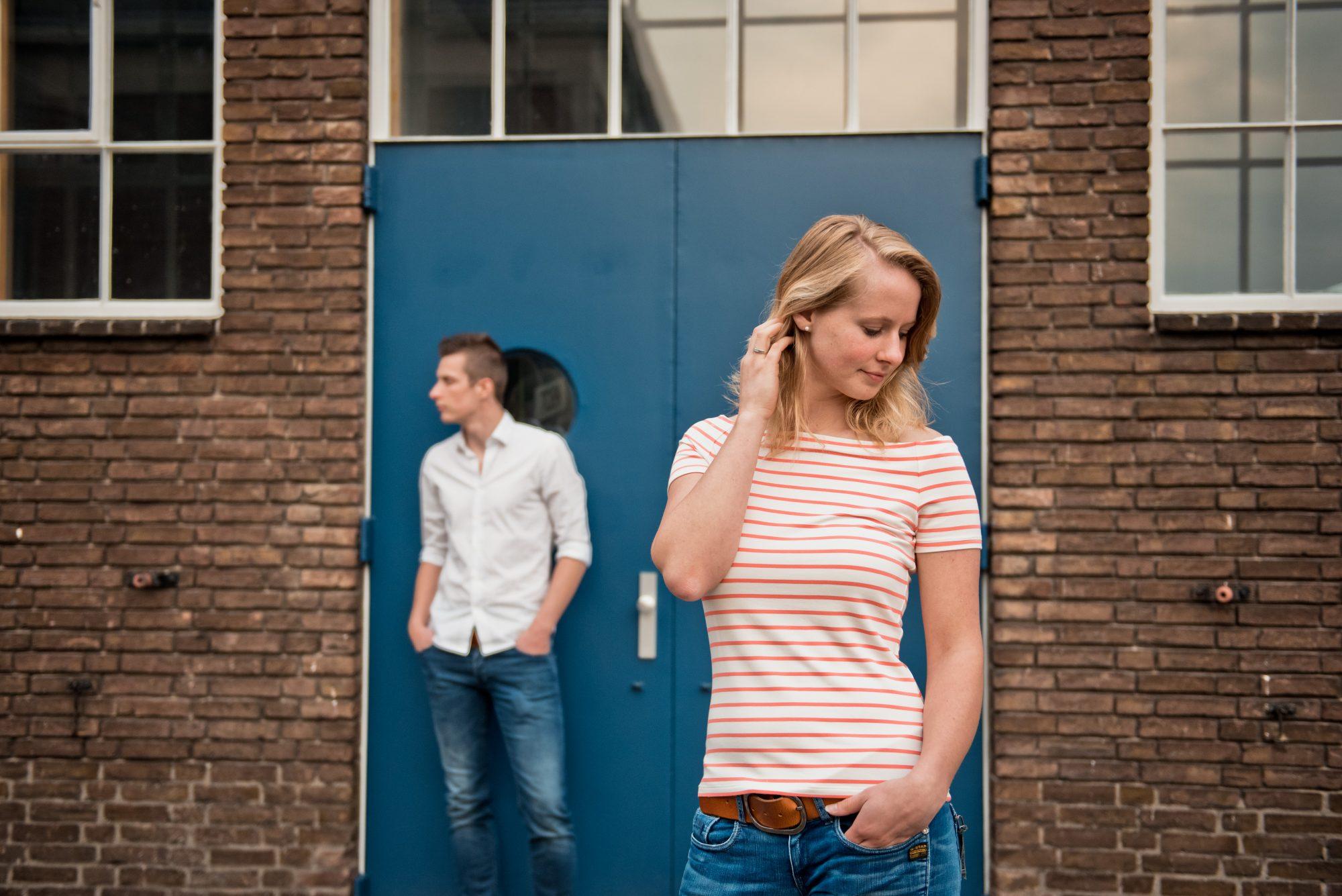 Joost&Hanneke-67